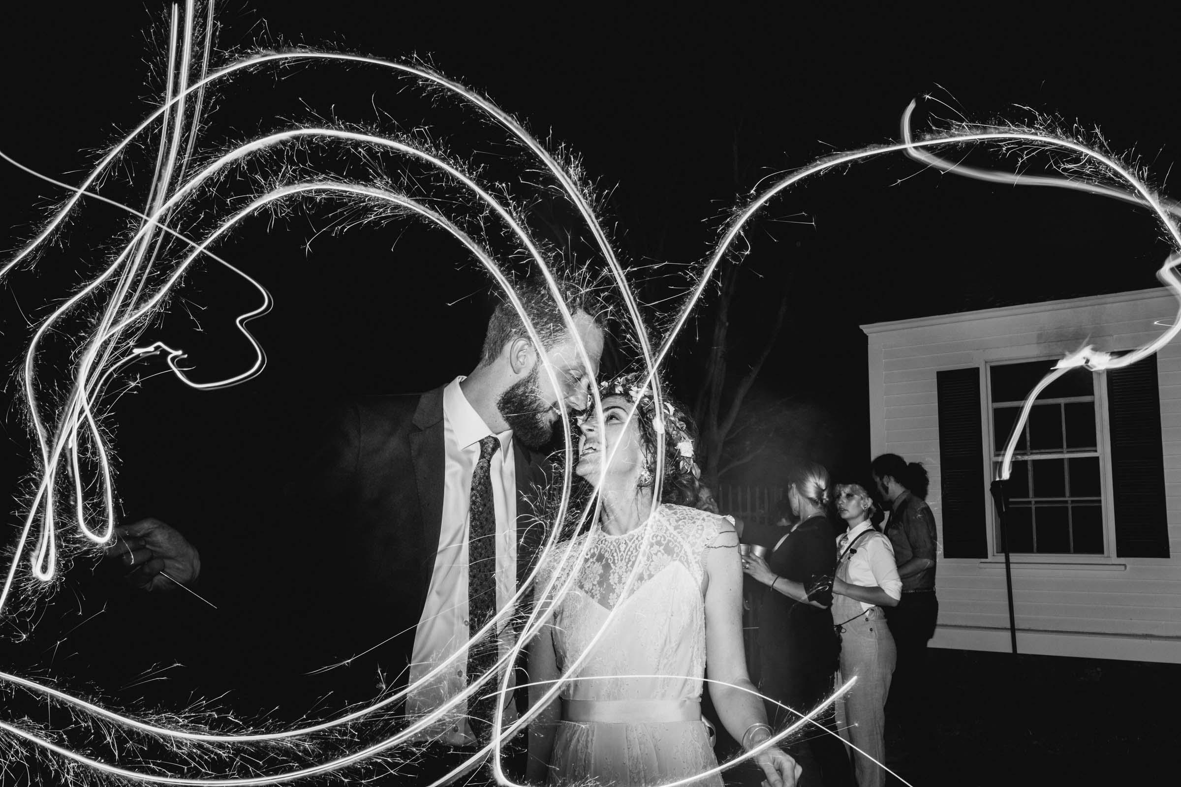 Concord-Wedding-Photography-78.jpg