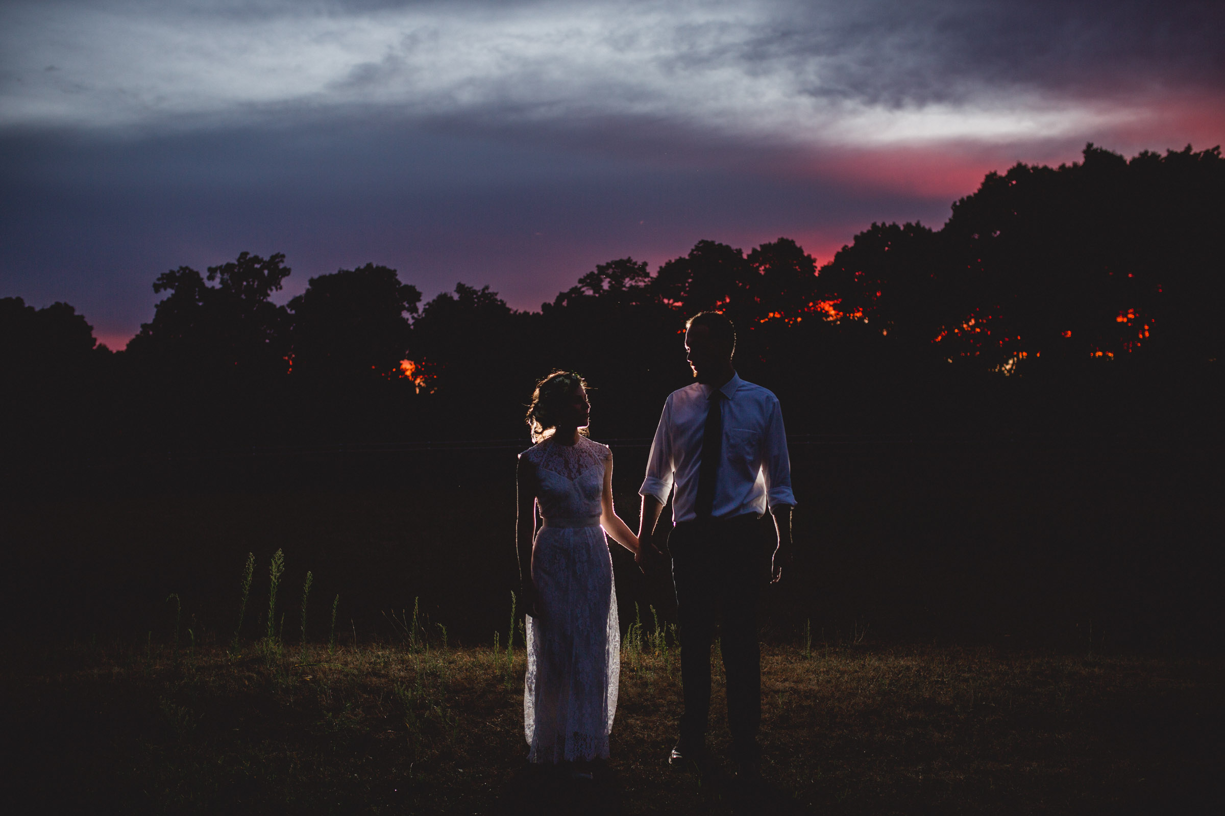 Concord-Wedding-Photography-79.jpg