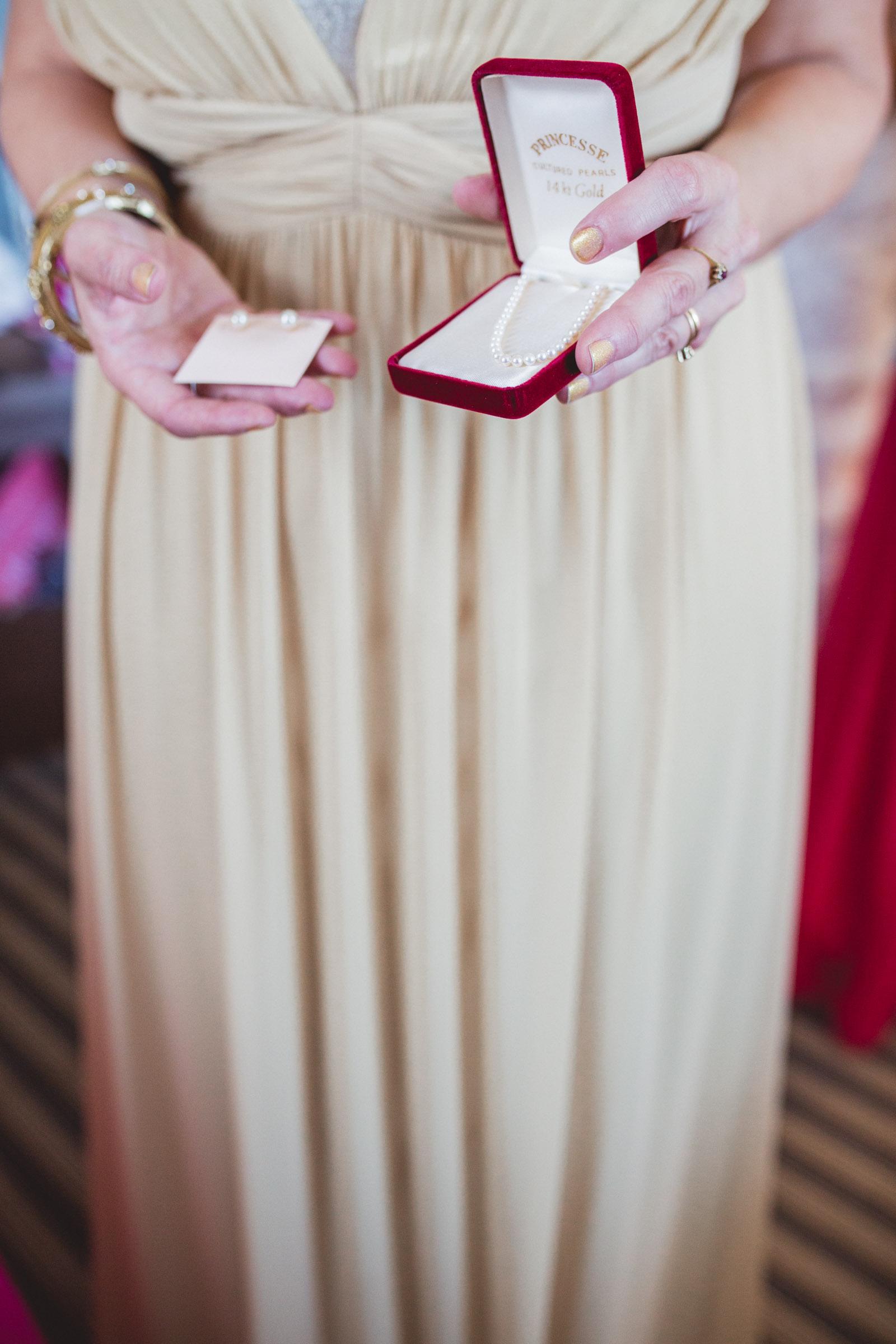 Gloucester-Wedding-Photography-7.jpg