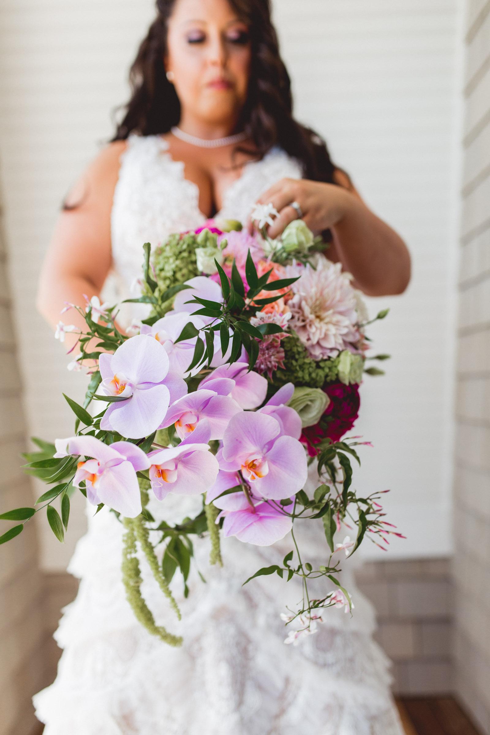Gloucester-Wedding-Photography-9.jpg