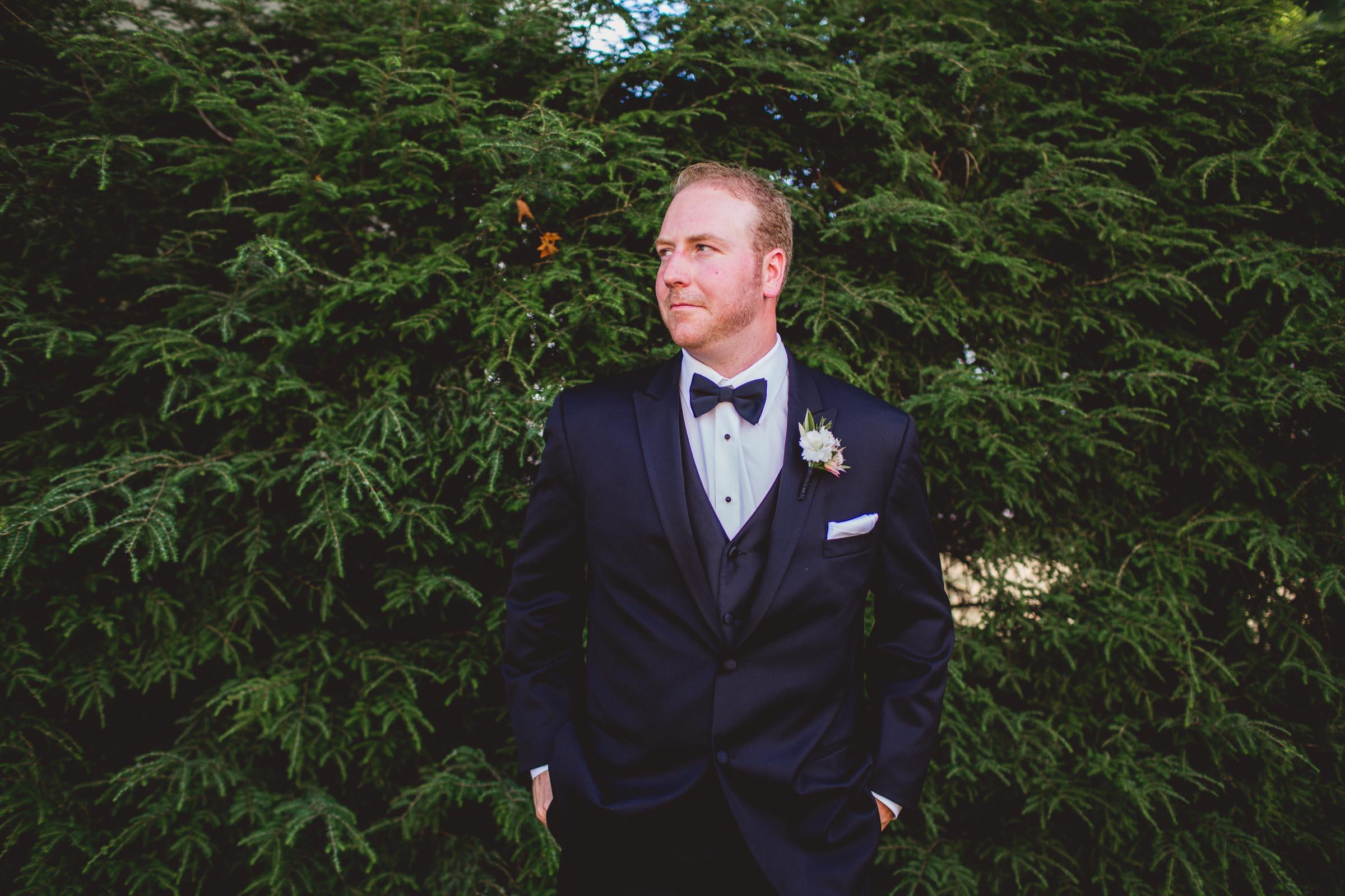 Gloucester-Wedding-Photography-12.jpg