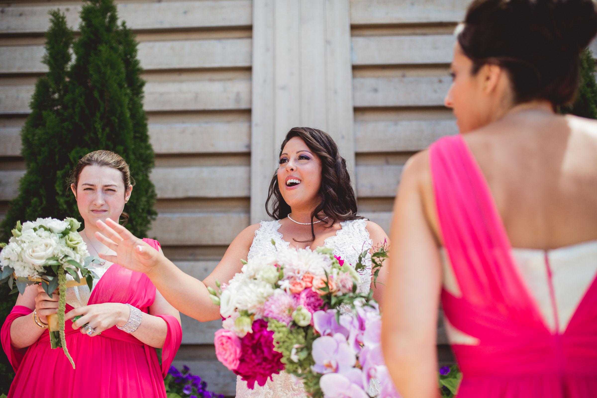 Gloucester-Wedding-Photography-11.jpg