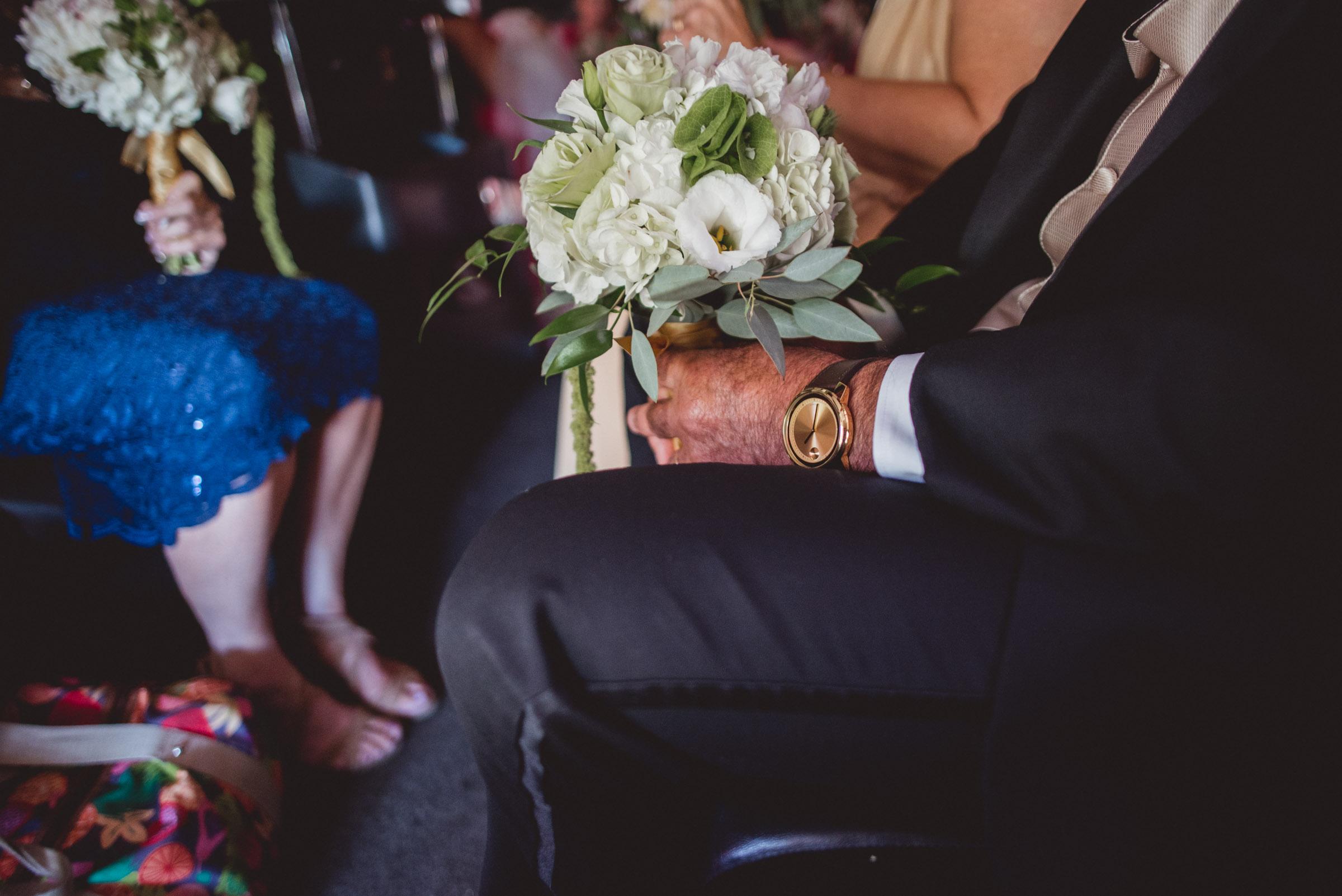 Gloucester-Wedding-Photography-13.jpg