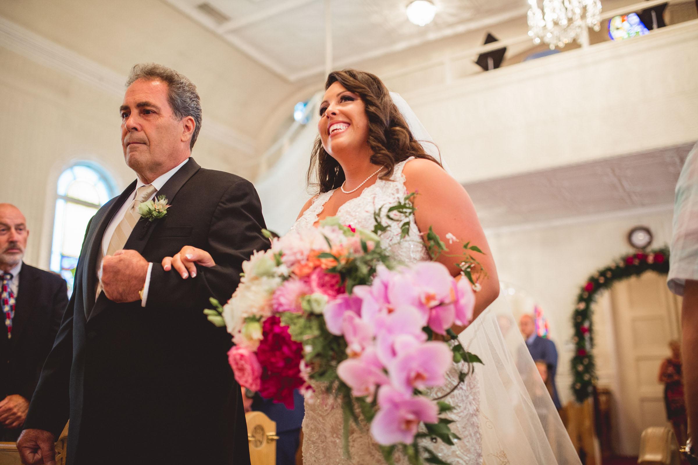 Gloucester-Wedding-Photography-15.jpg