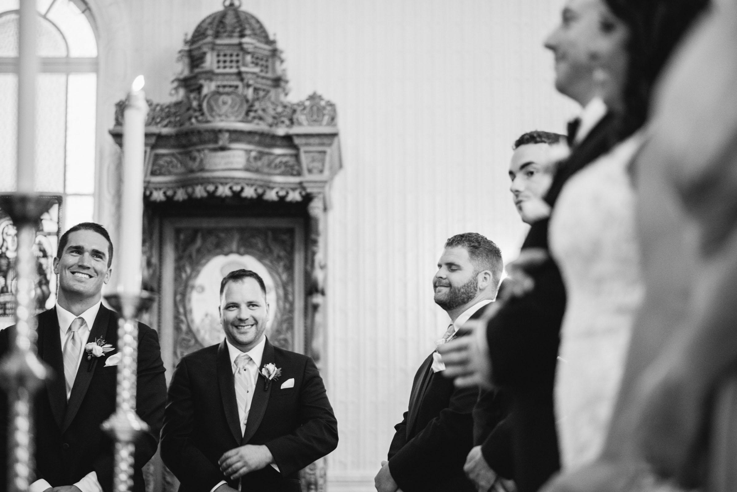 Gloucester-Wedding-Photography-18.jpg