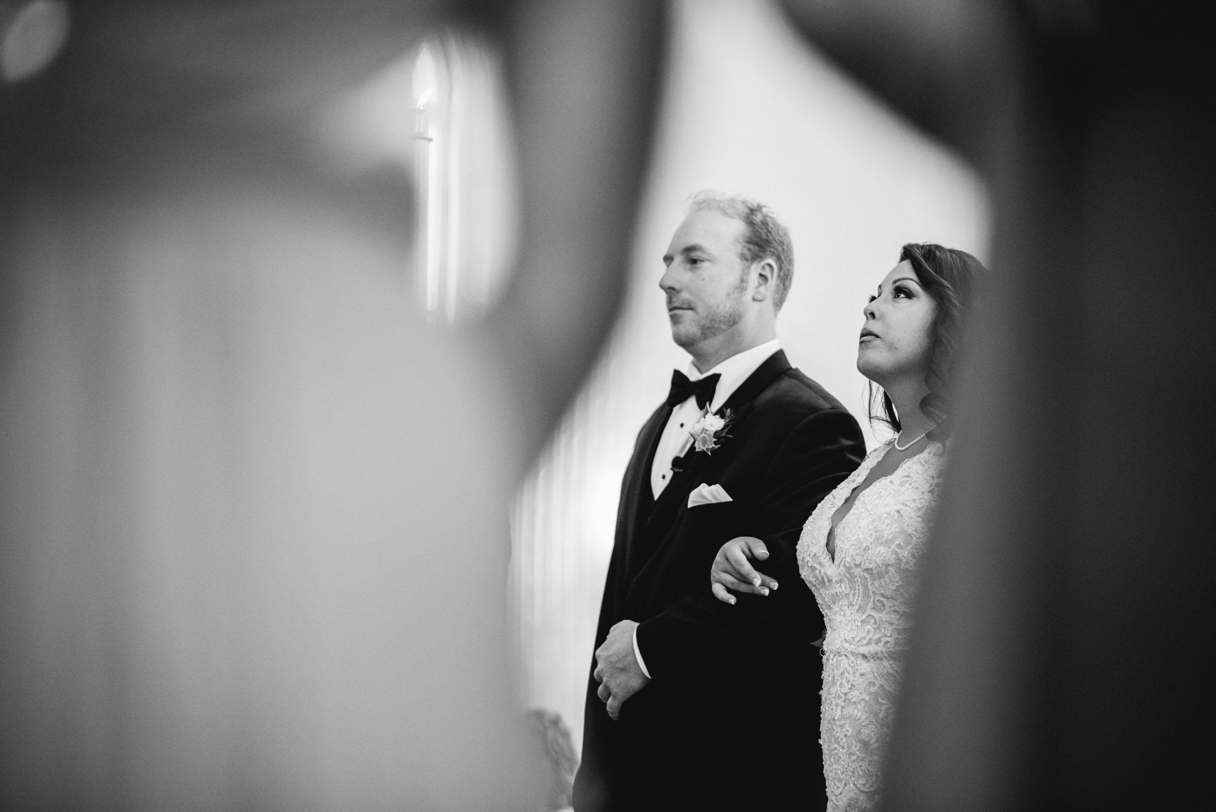 Gloucester-Wedding-Photography-20.jpg