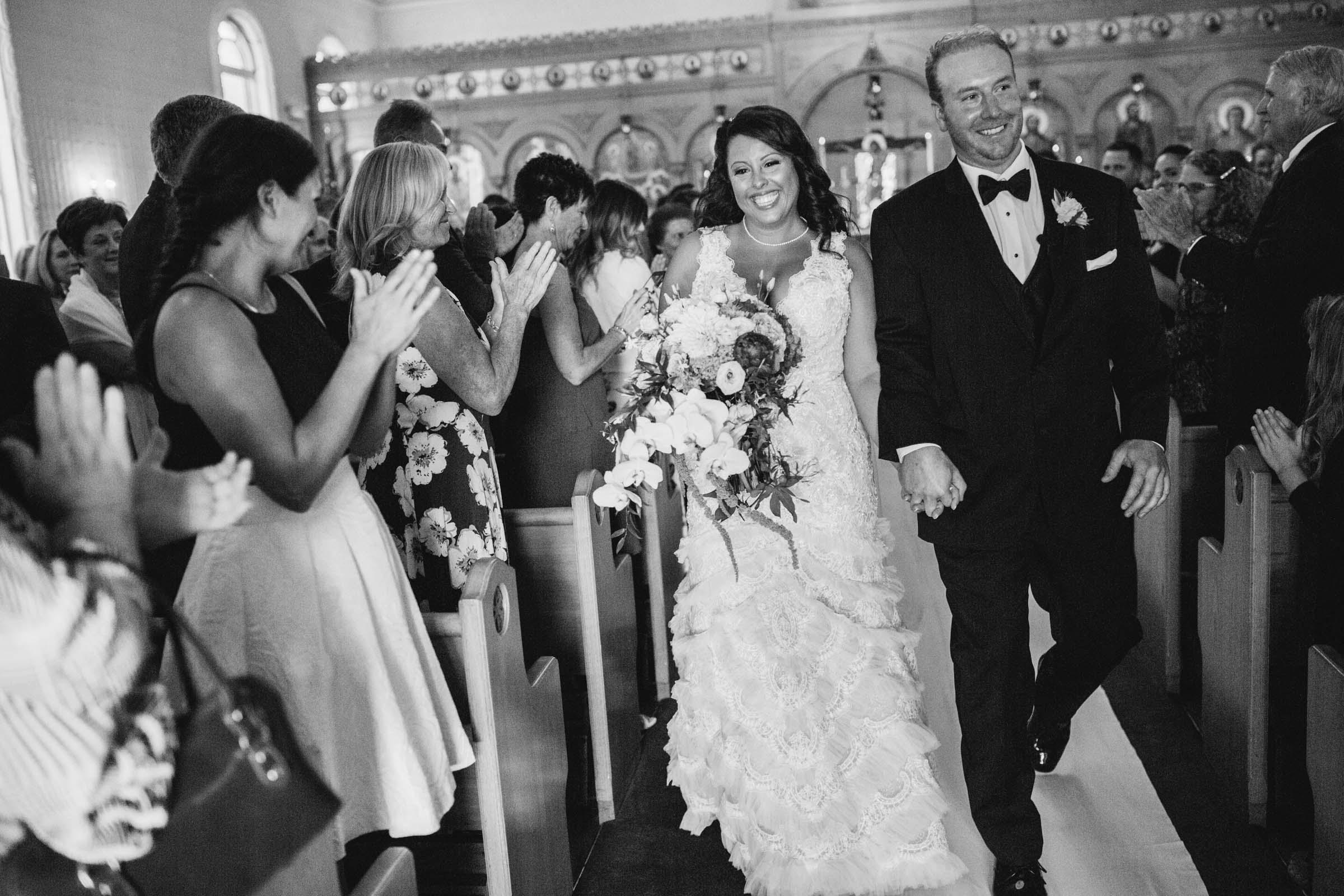 Gloucester-Wedding-Photography-22.jpg