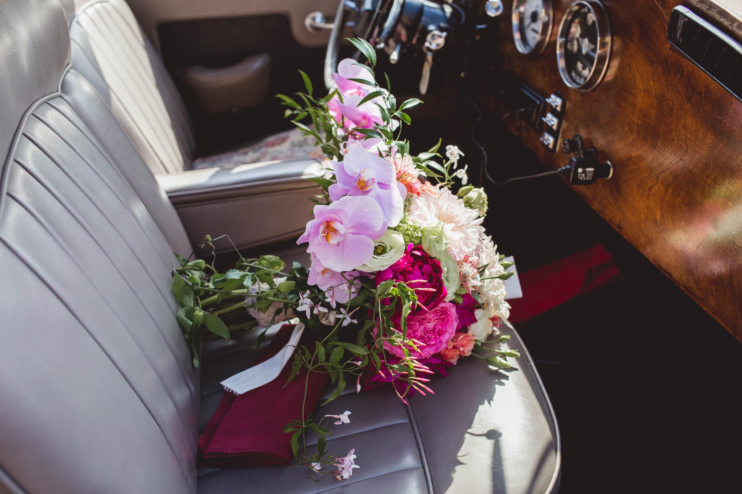 Gloucester-Wedding-Photography-23.jpg