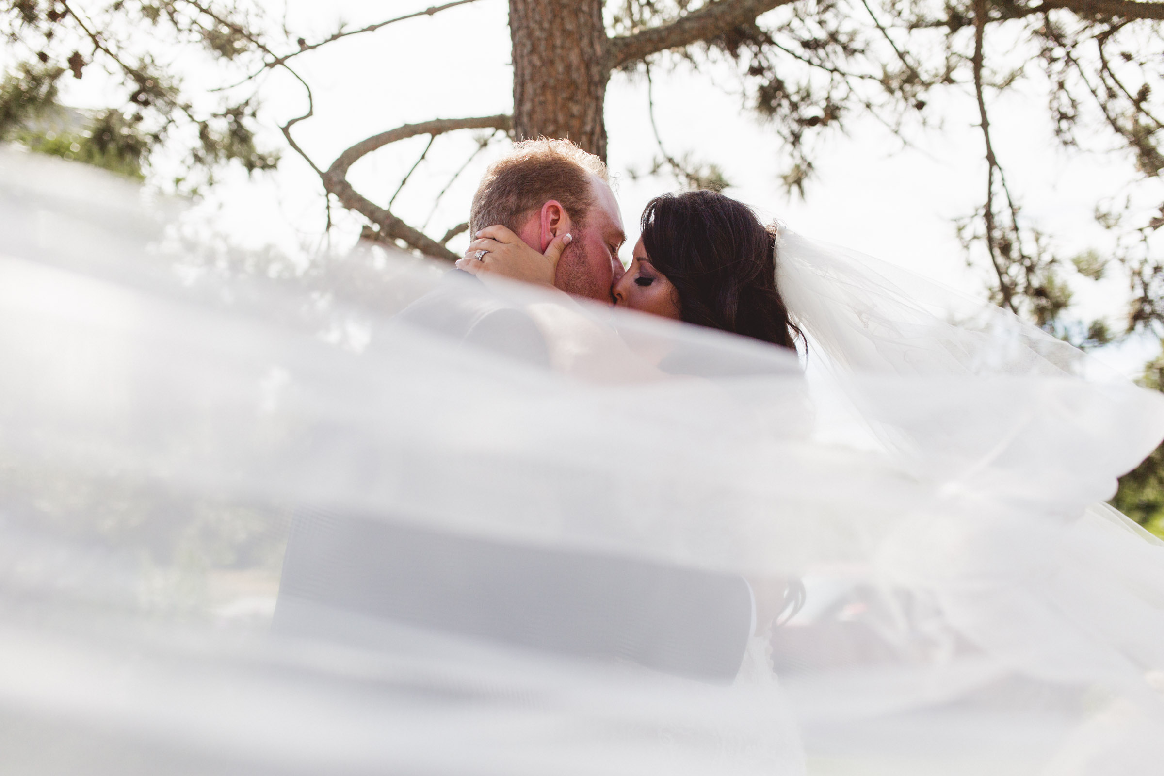 Gloucester-Wedding-Photography-28.jpg