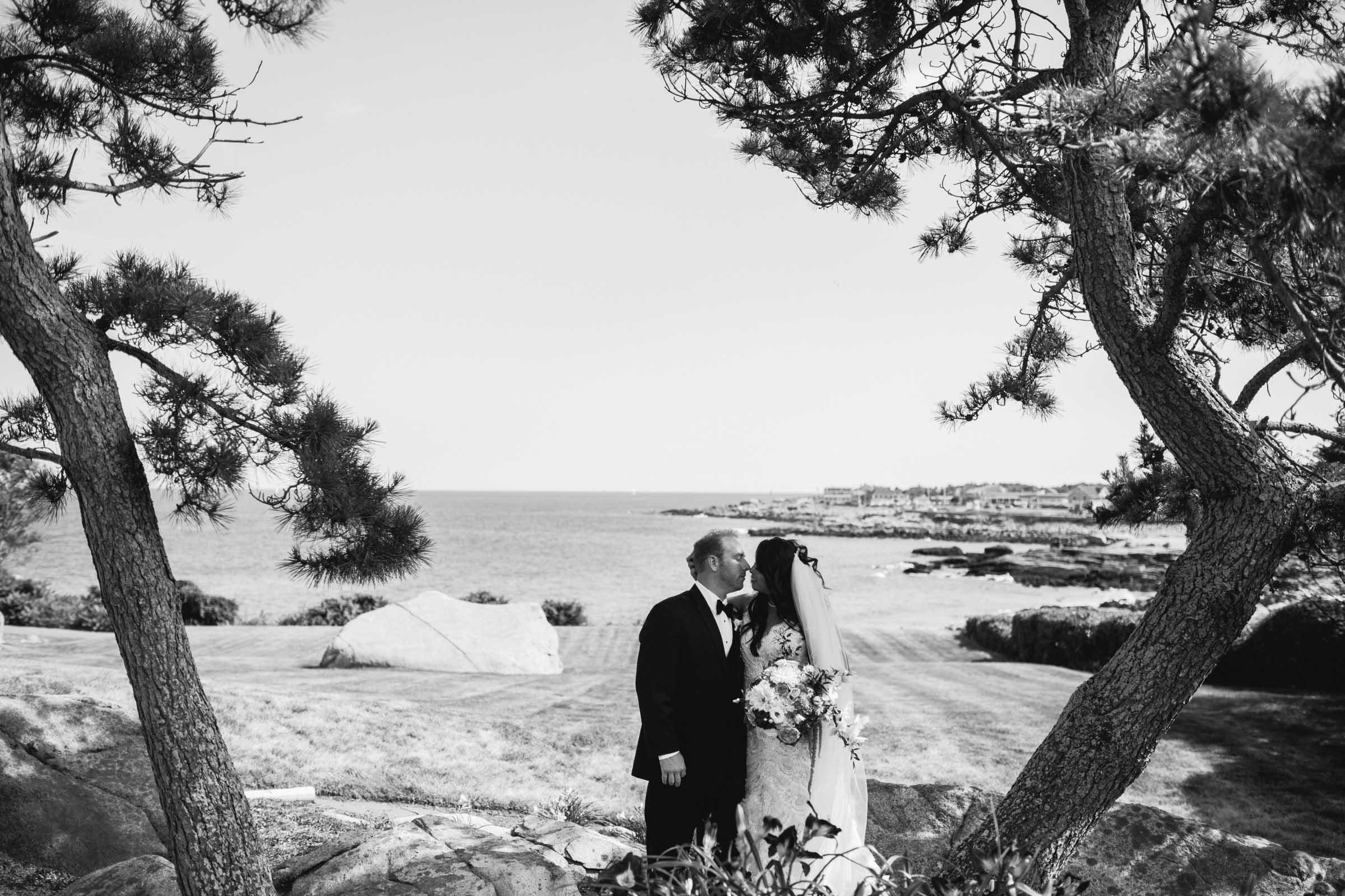 Gloucester-Wedding-Photography-29.jpg
