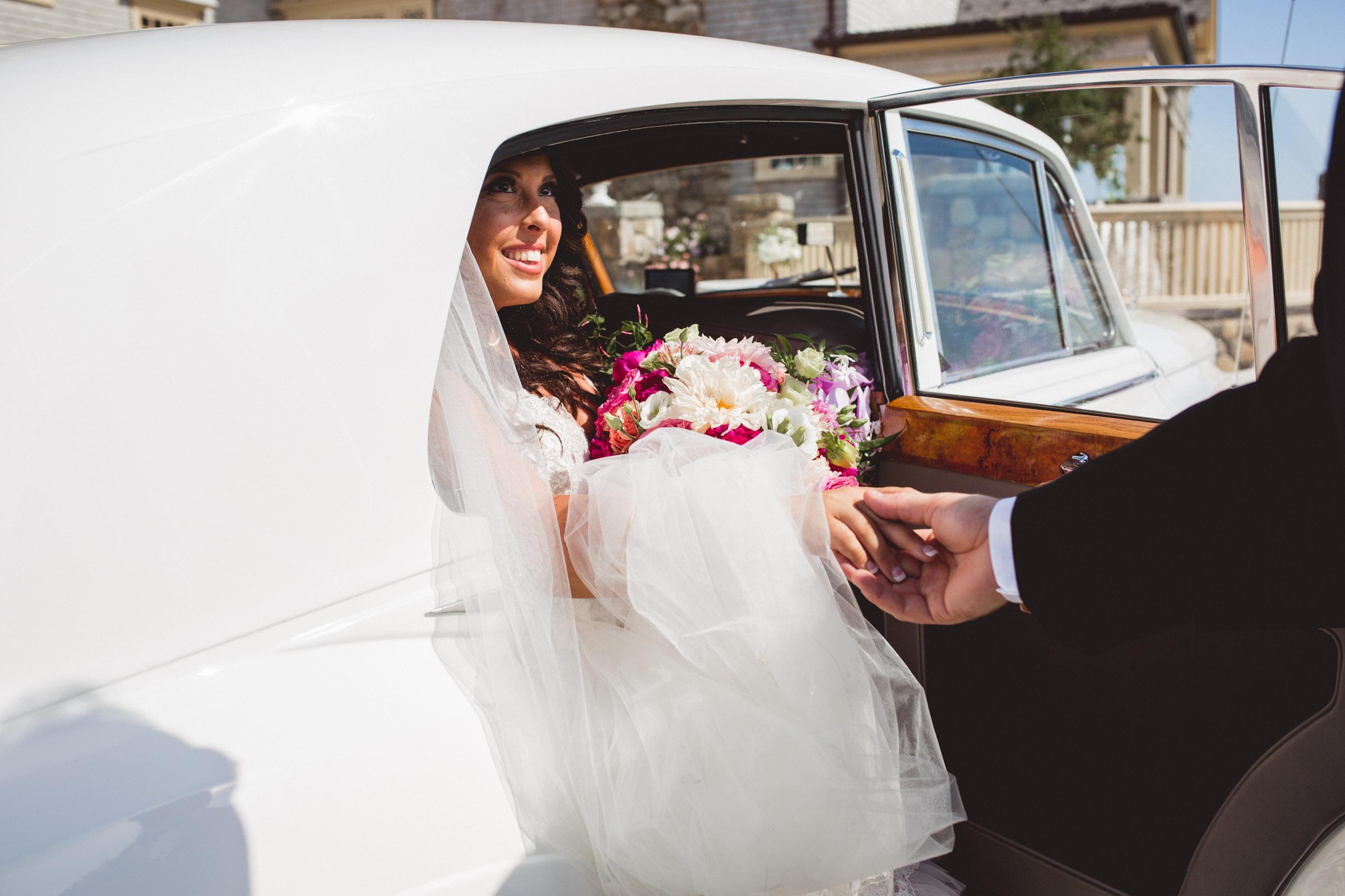 Gloucester-Wedding-Photography-26.jpg