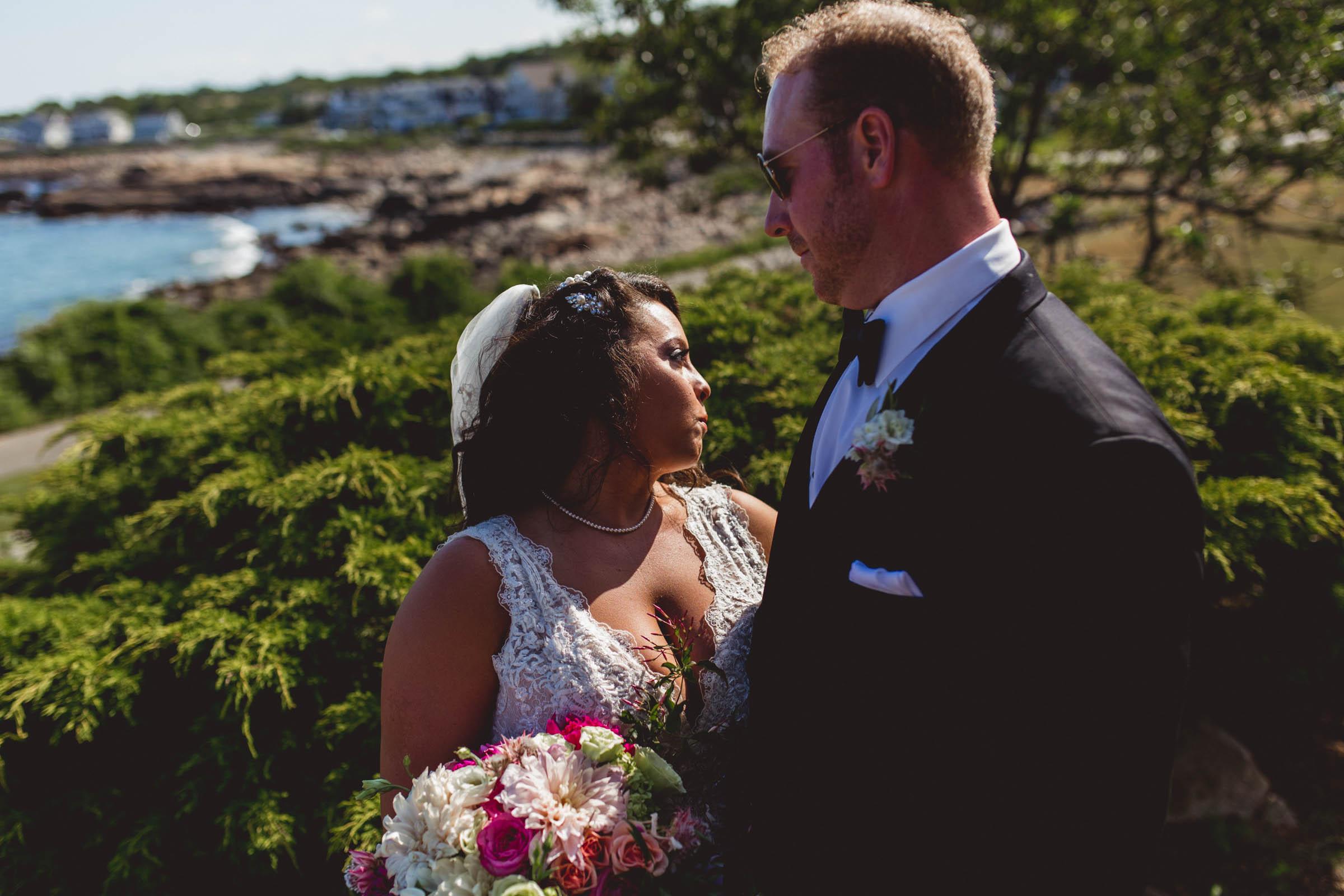 Gloucester-Wedding-Photography-31.jpg