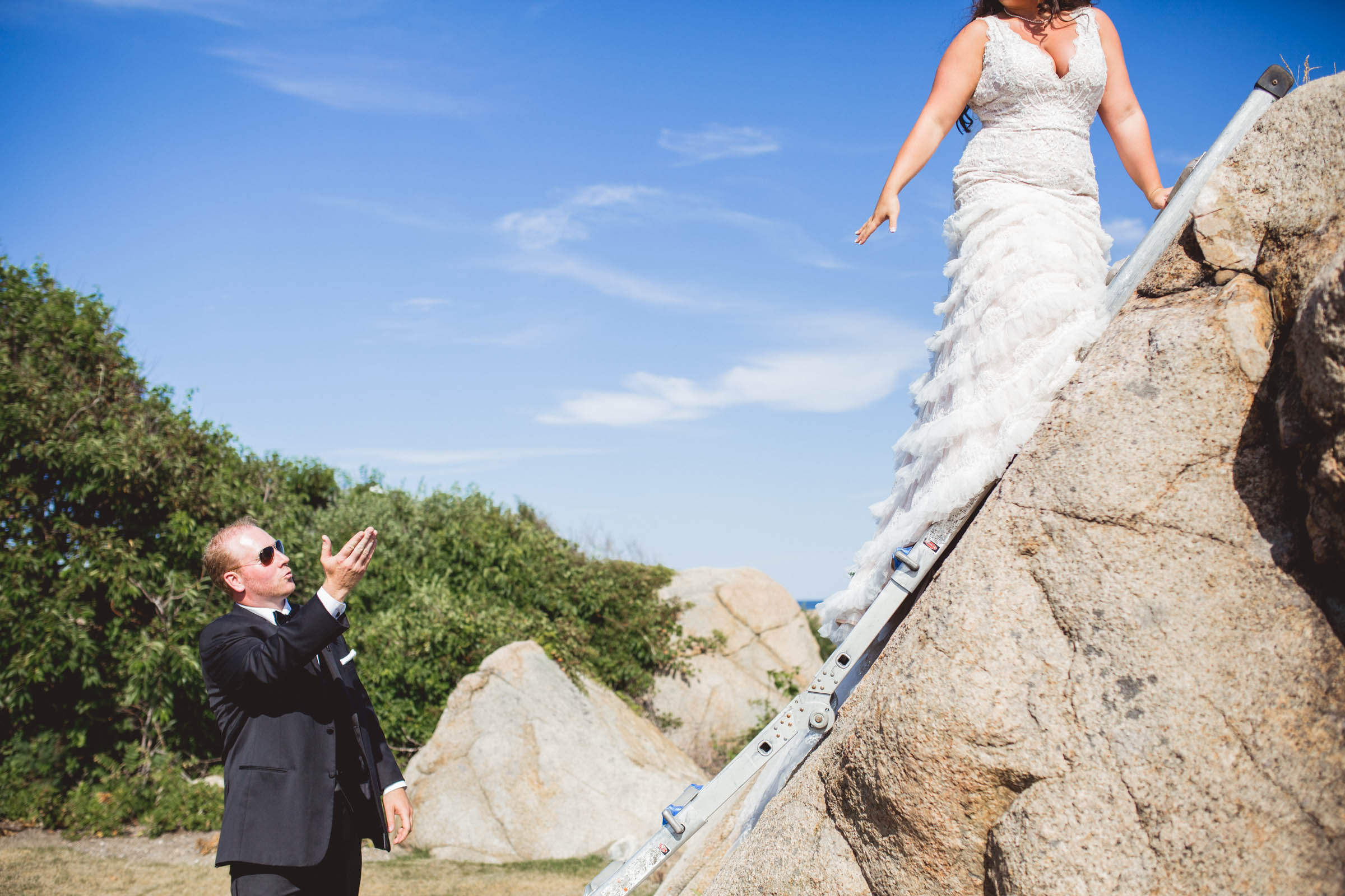 Gloucester-Wedding-Photography-32.jpg