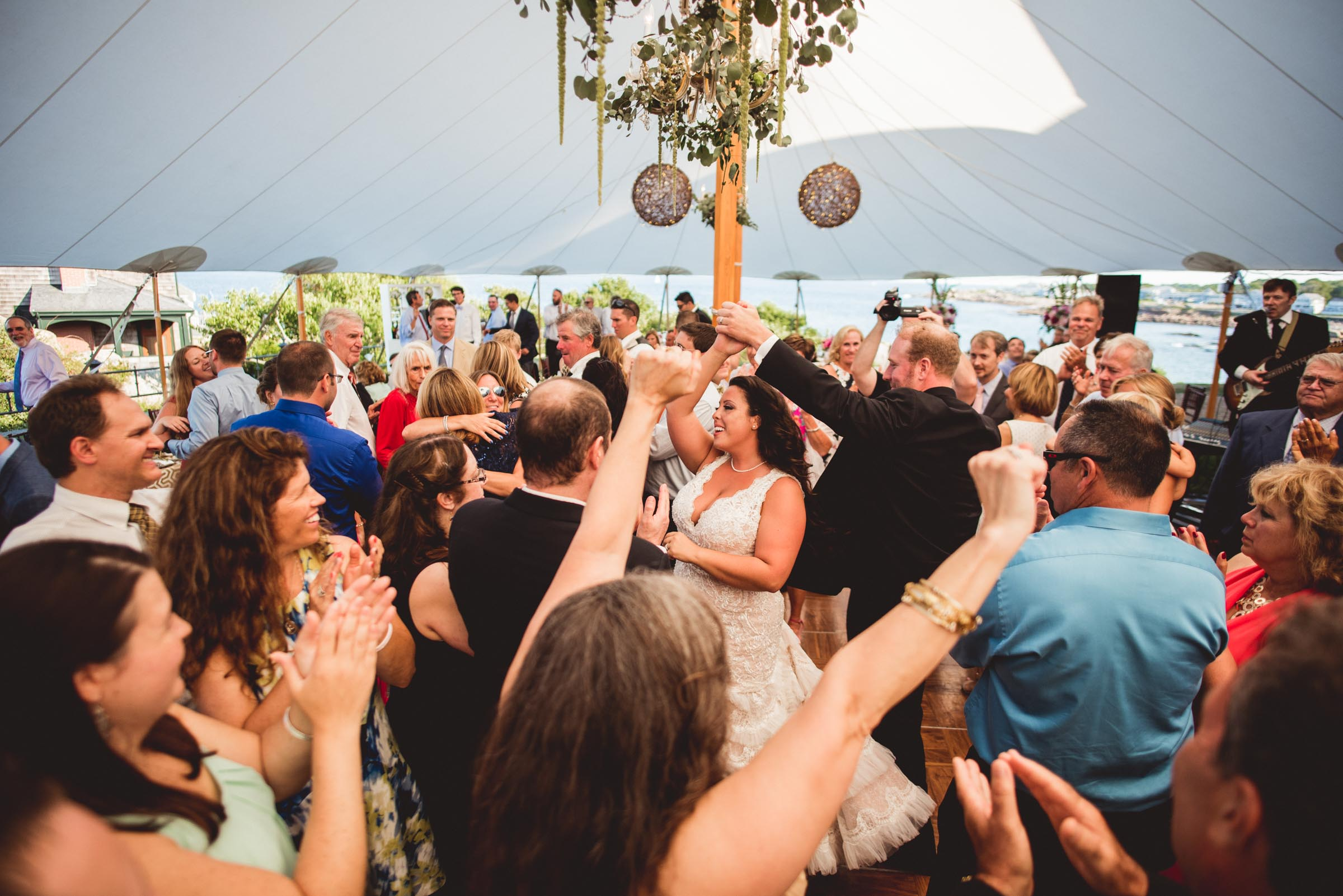 Gloucester-Wedding-Photography-39.jpg