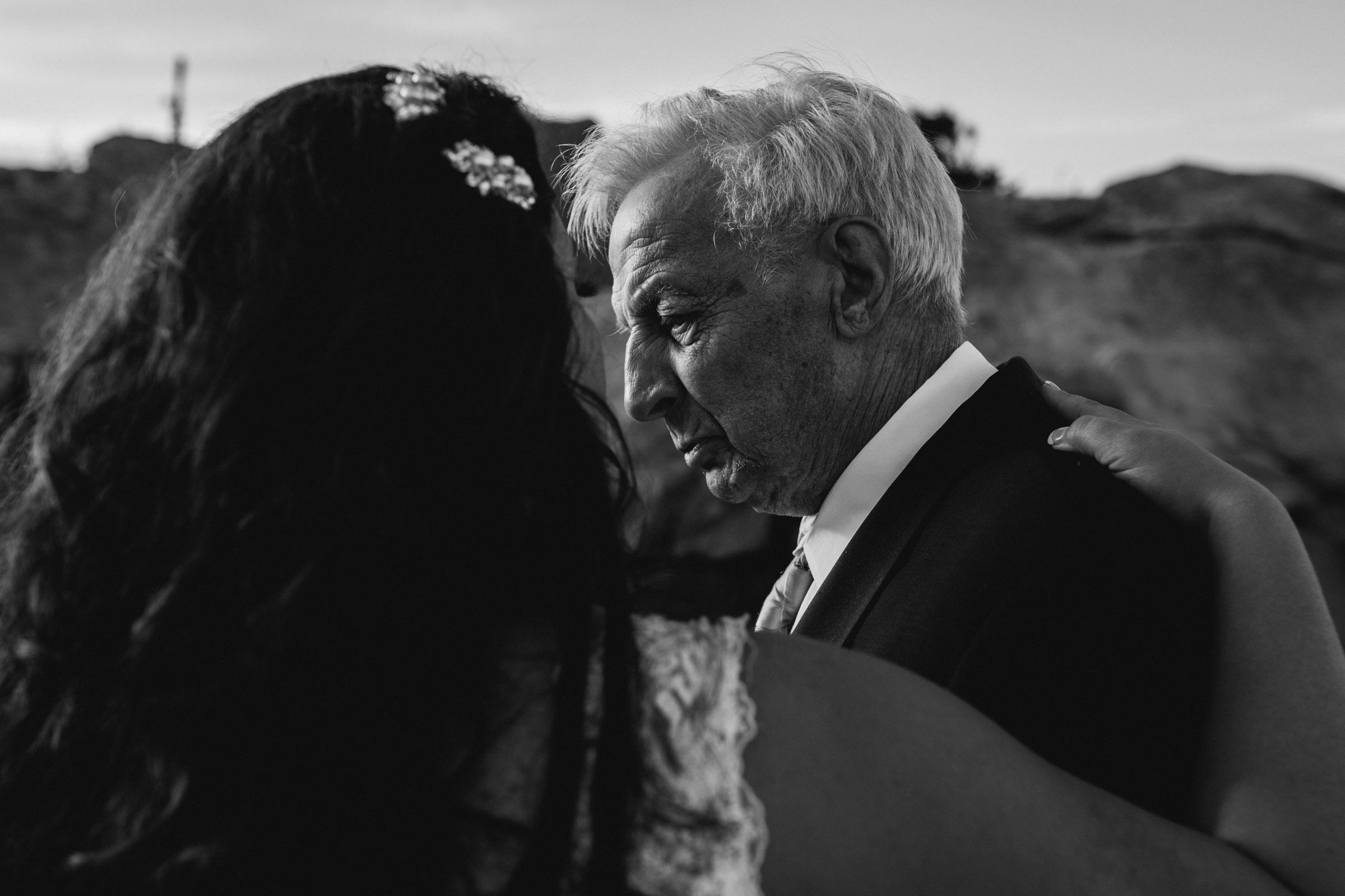 Gloucester-Wedding-Photography-41.jpg
