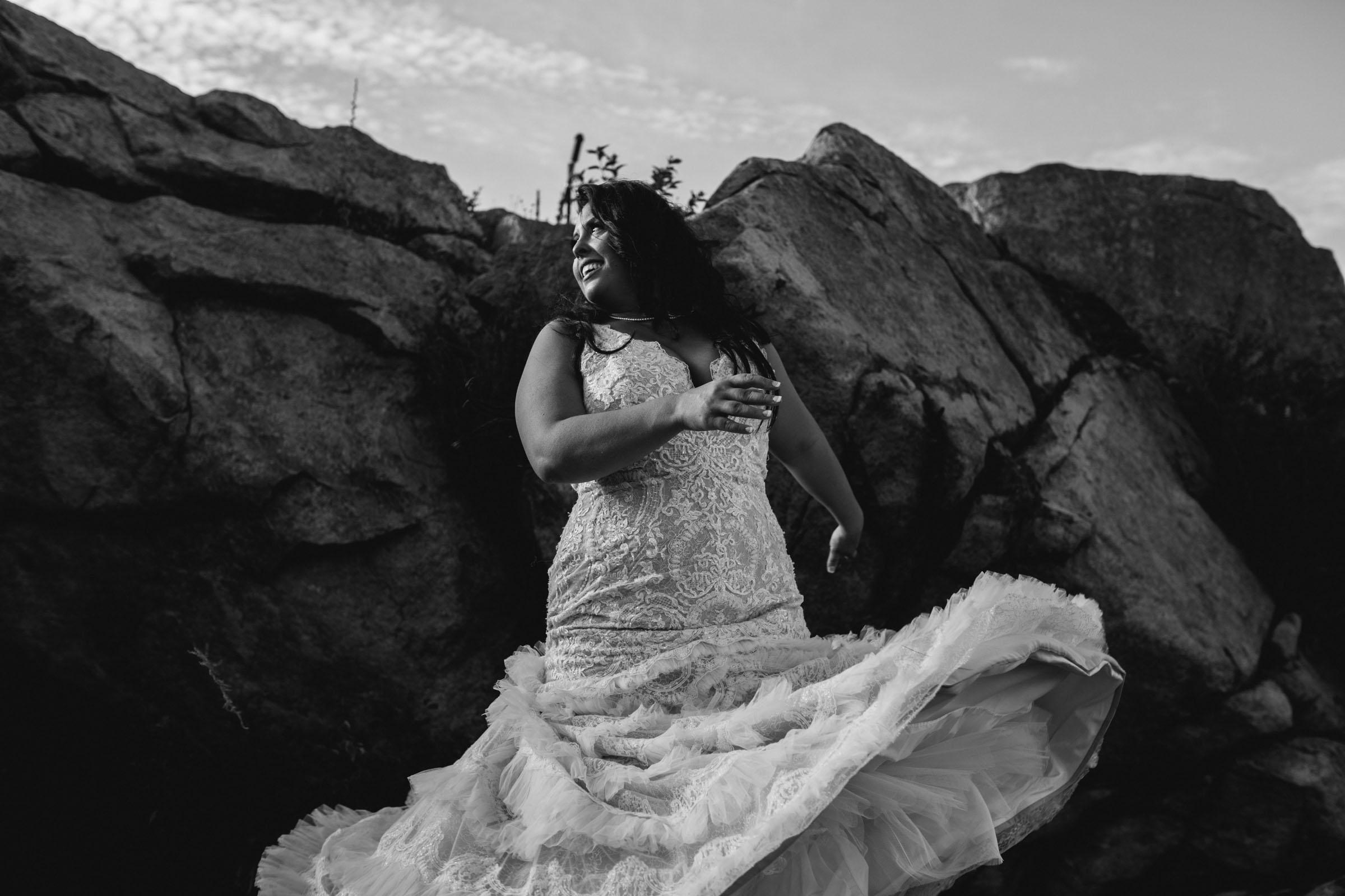 Gloucester-Wedding-Photography-43.jpg