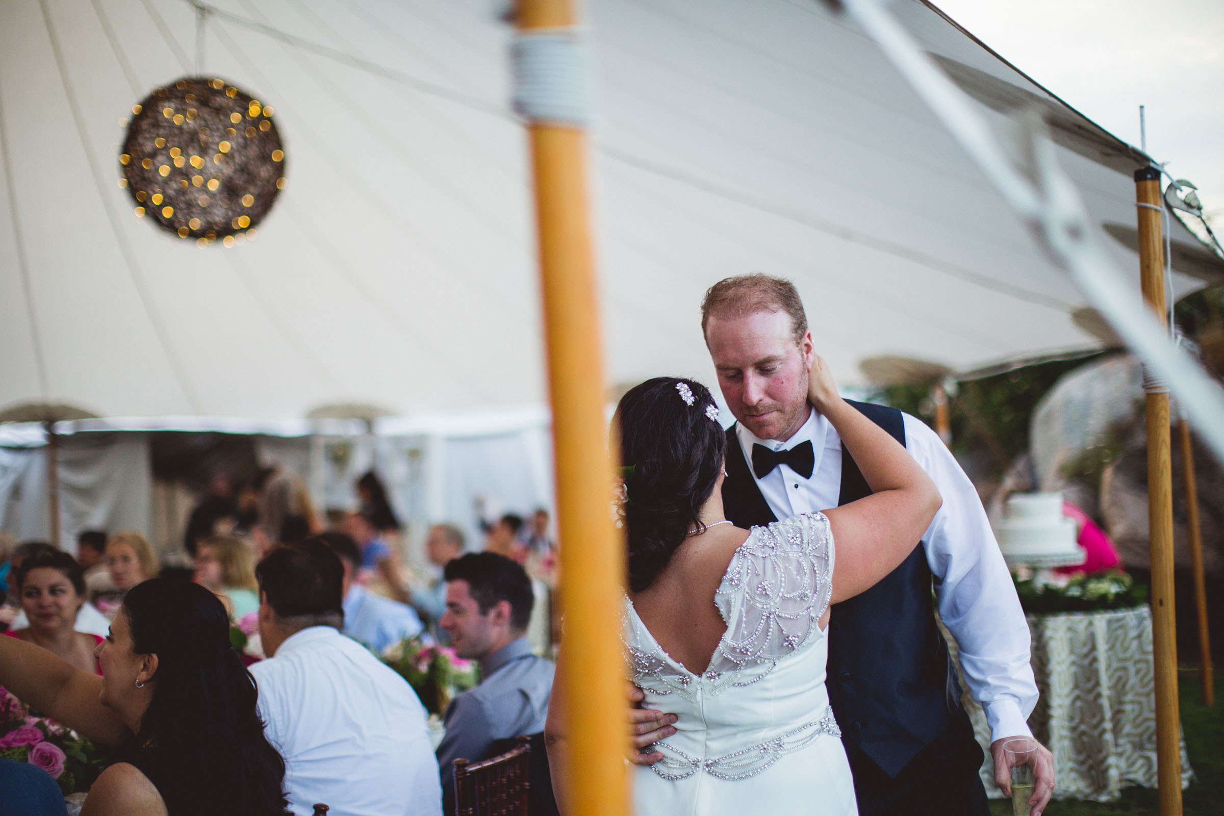 Gloucester-Wedding-Photography-45.jpg