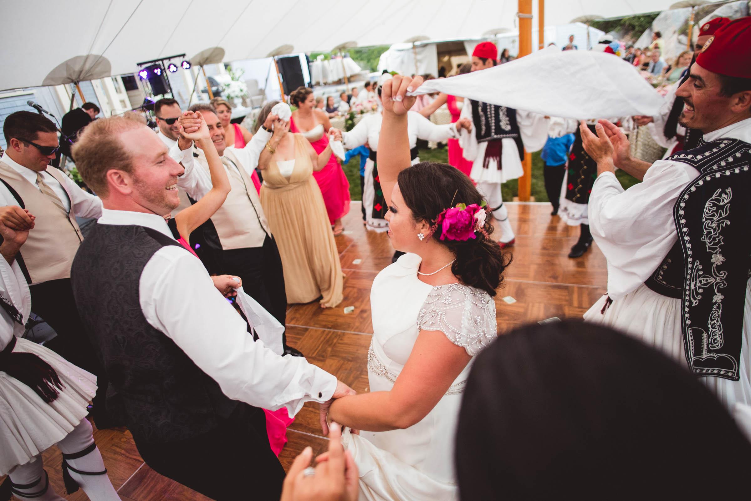 Gloucester-Wedding-Photography-46.jpg