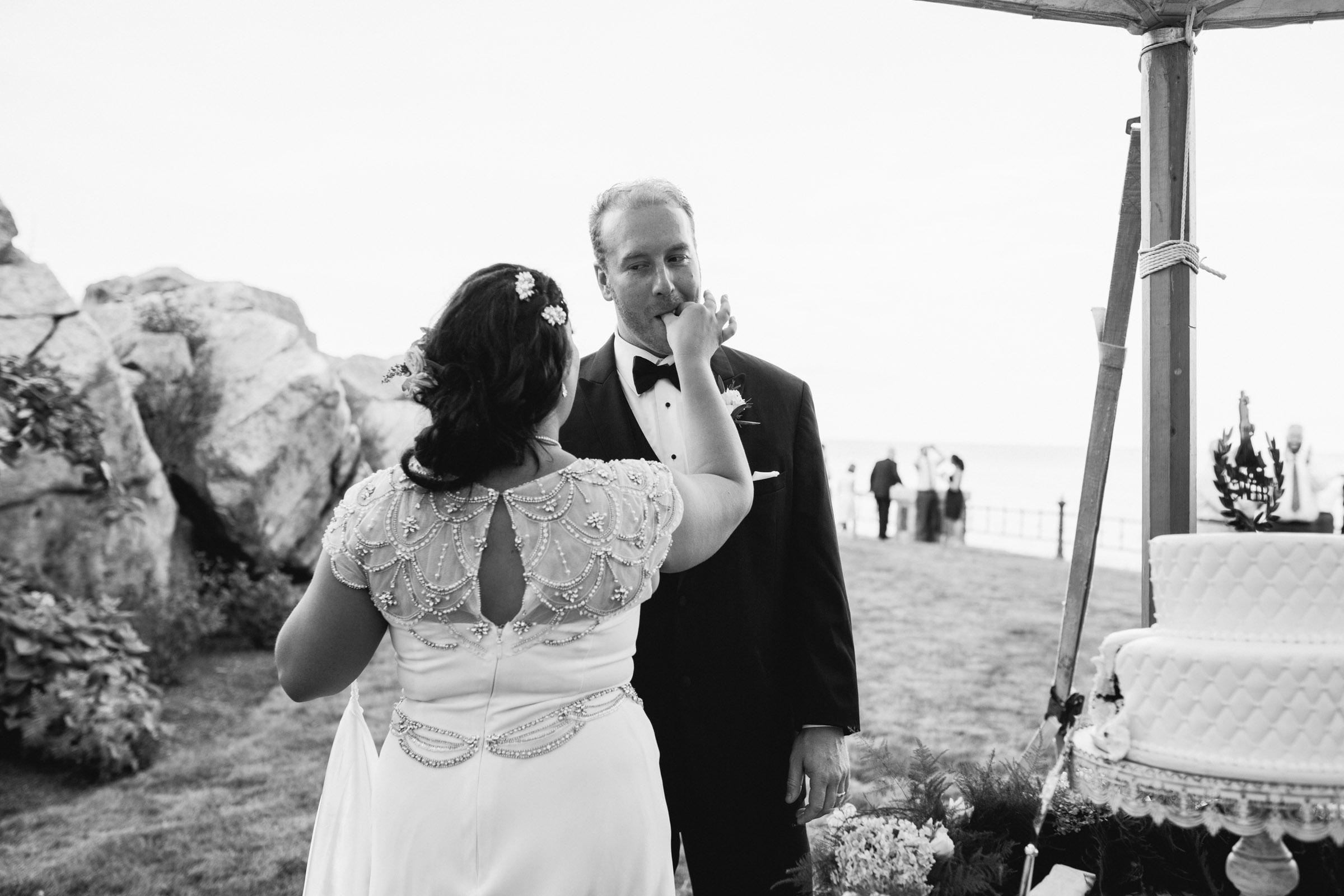 Gloucester-Wedding-Photography-47.jpg