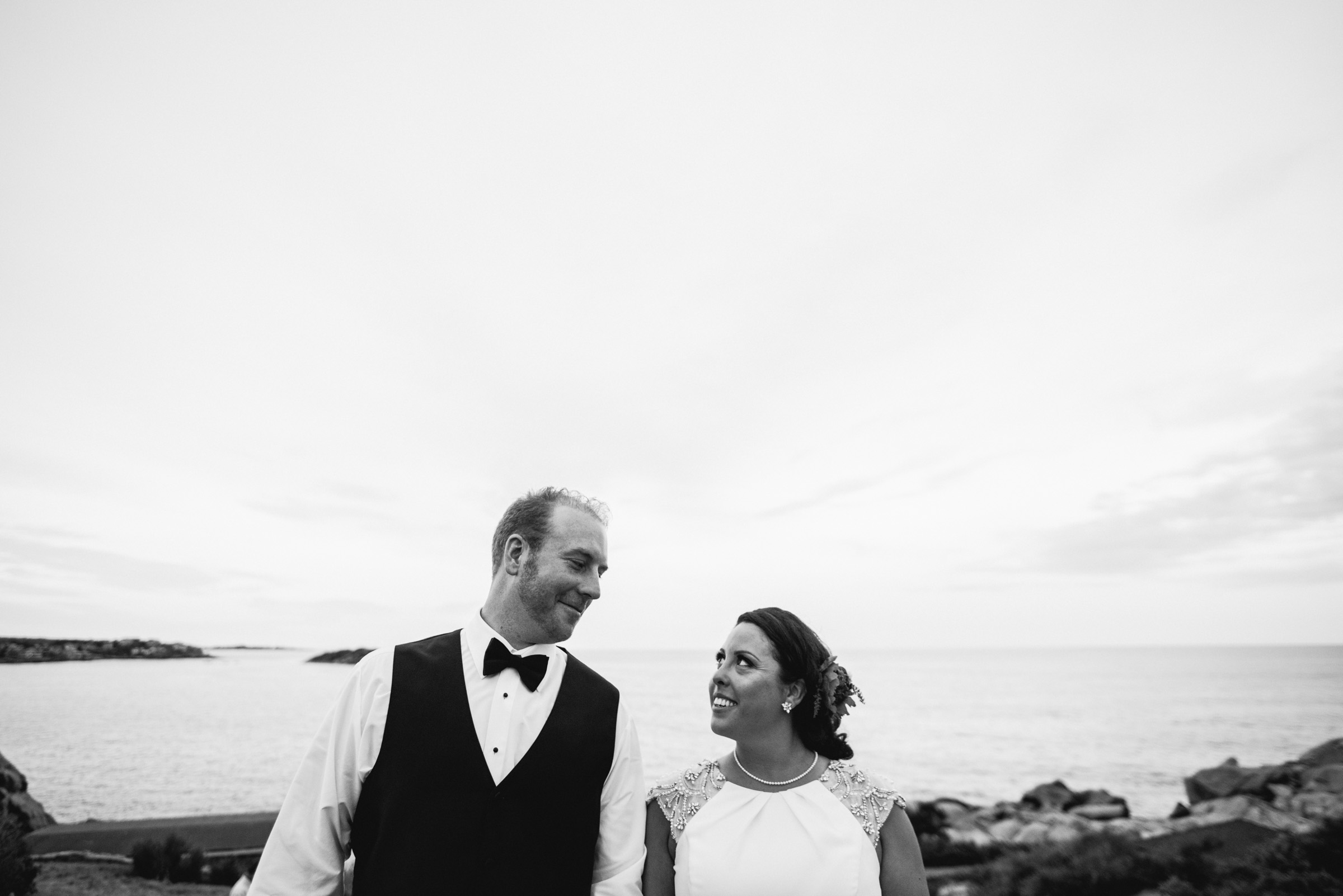 Gloucester-Wedding-Photography-49.jpg