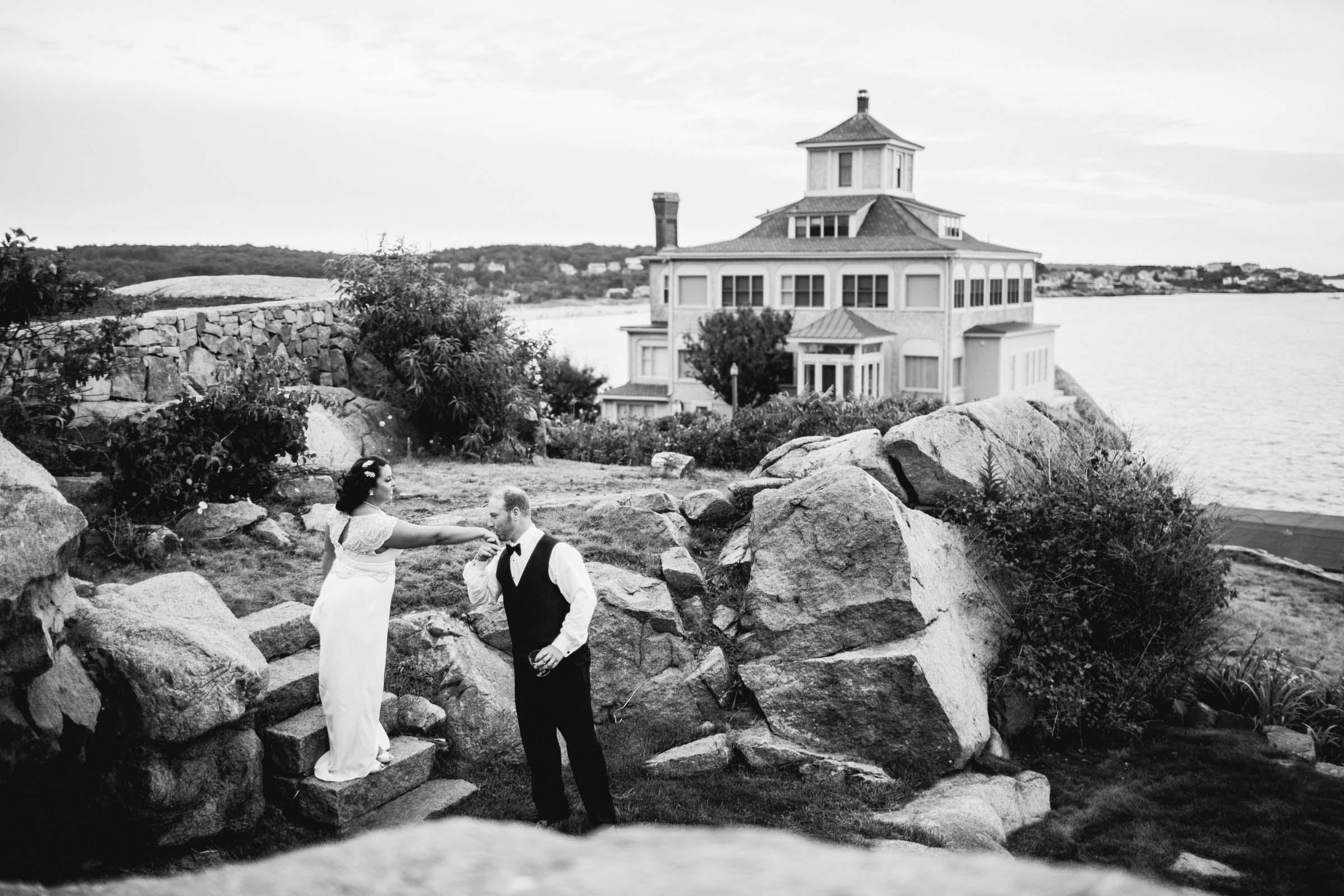 Gloucester-Wedding-Photography-51.jpg