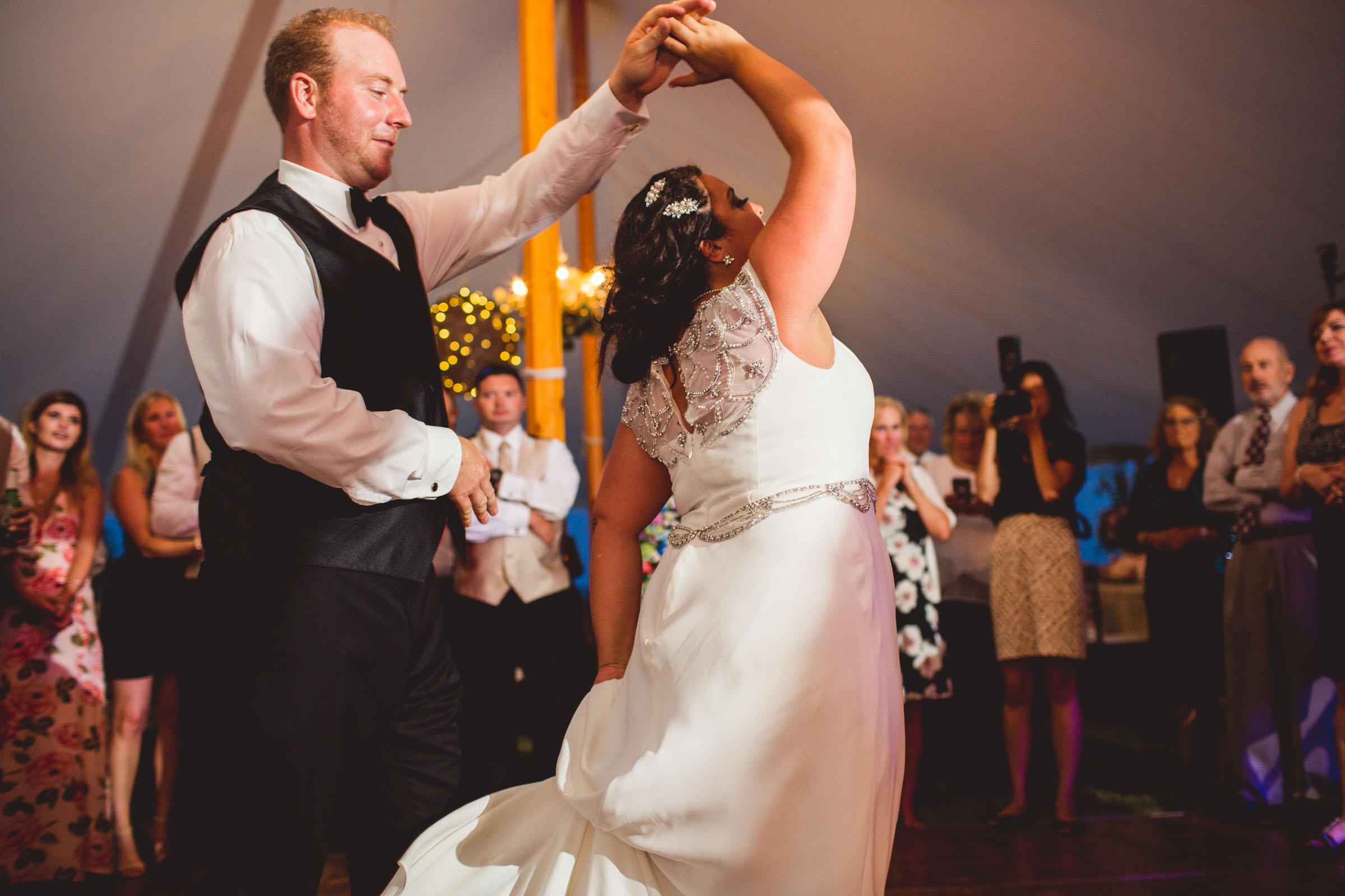 Gloucester-Wedding-Photography-54.jpg