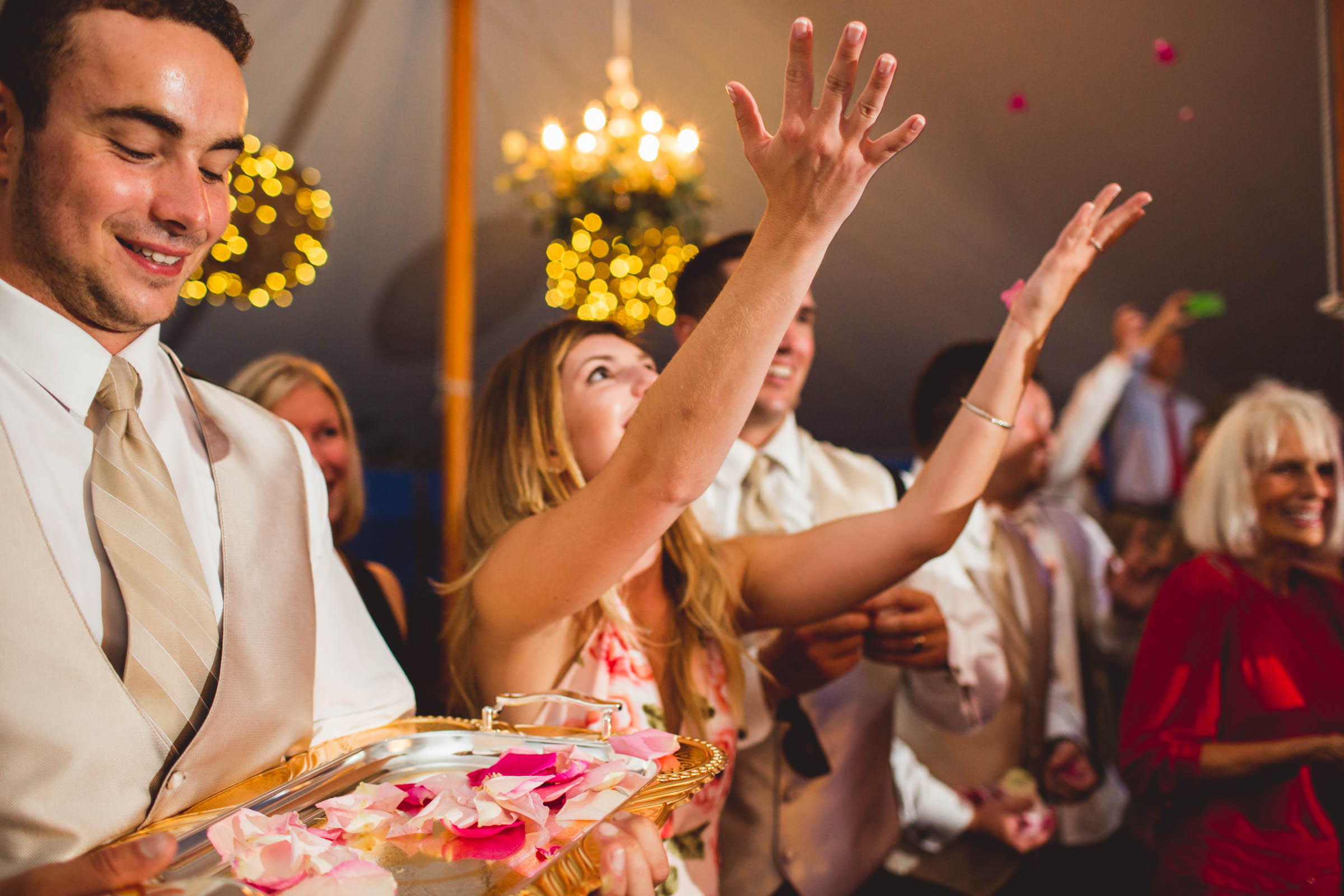 Gloucester-Wedding-Photography-56.jpg