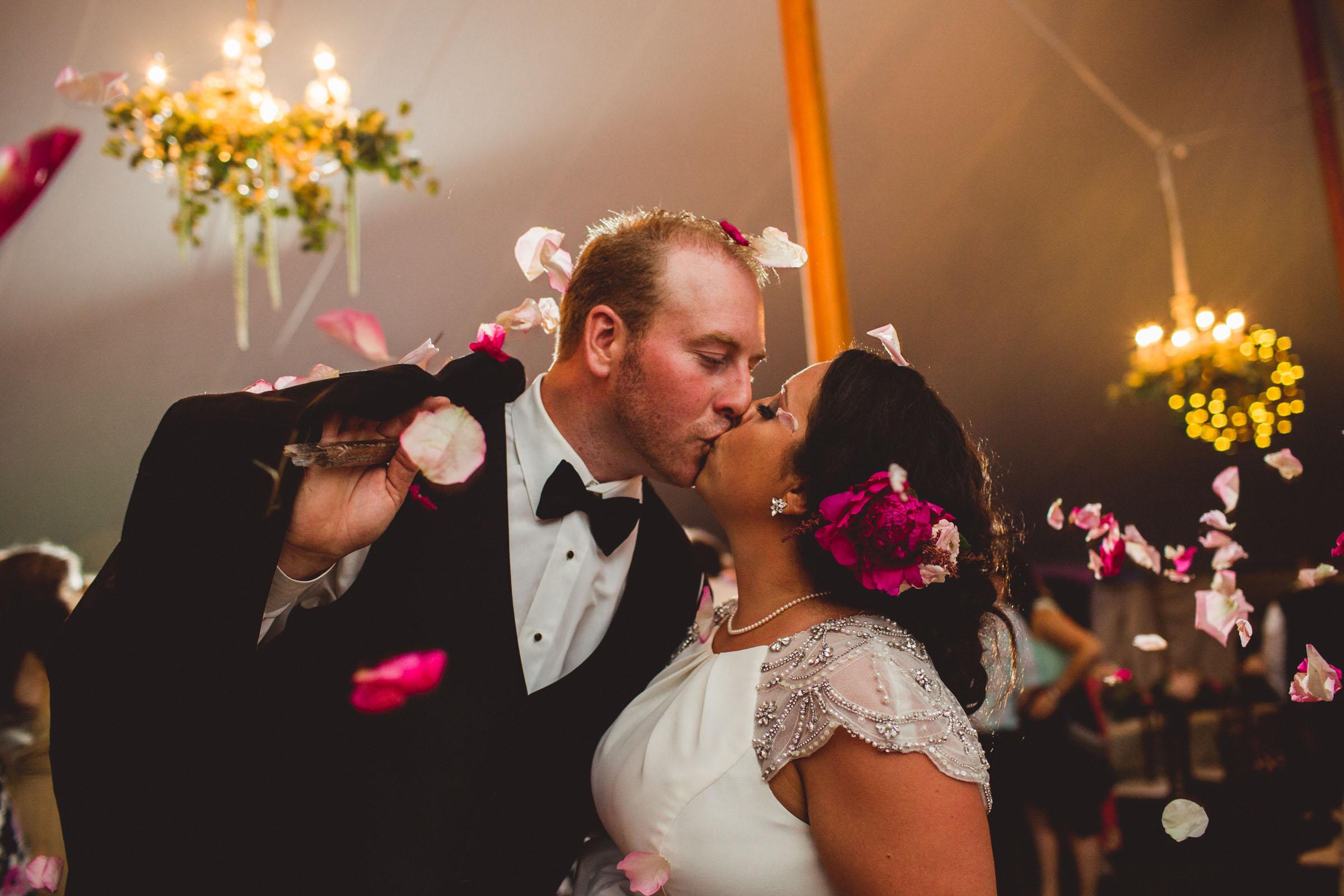 Gloucester-Wedding-Photography-57.jpg