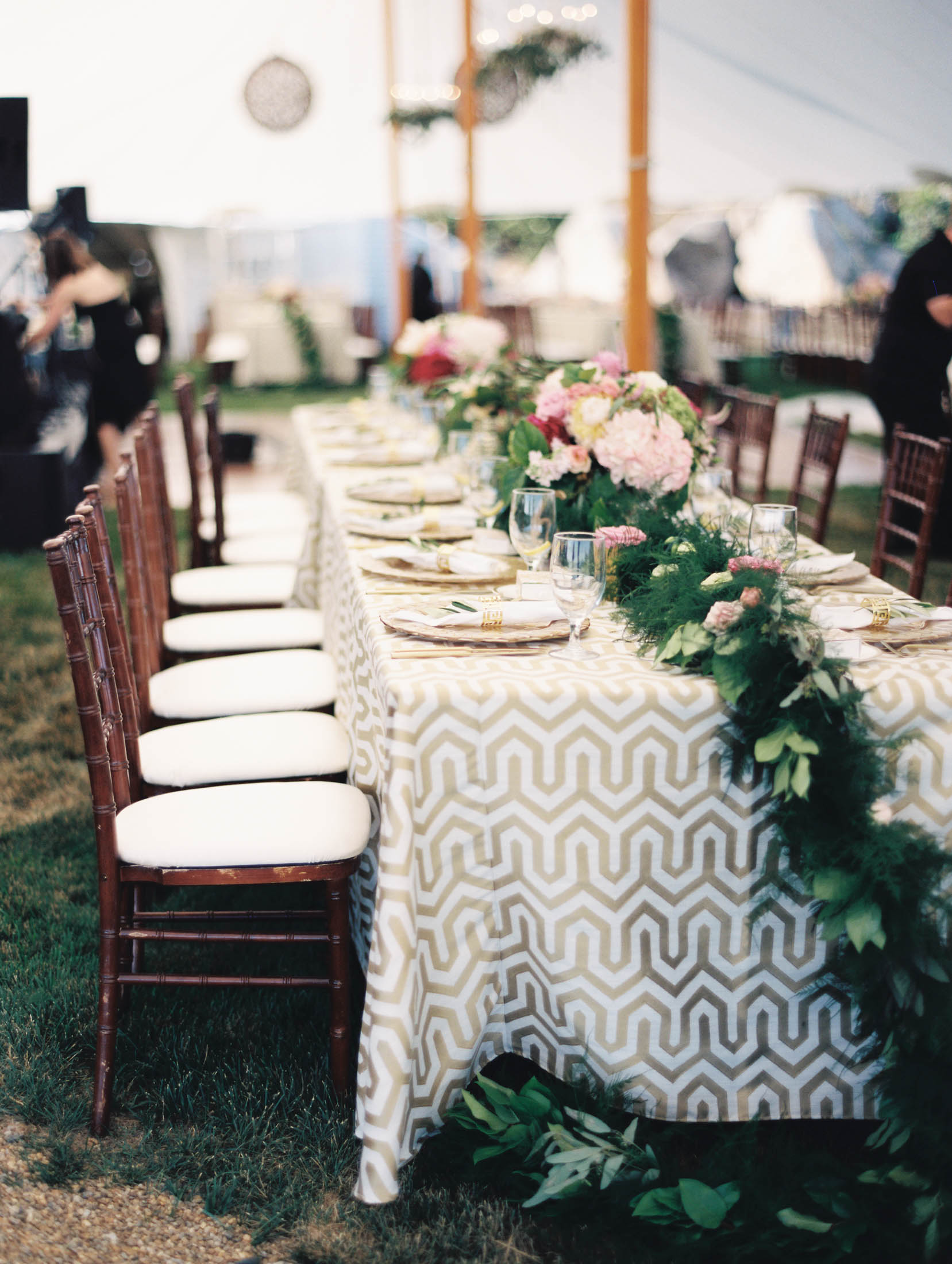 Wedding.Photo-3.jpg