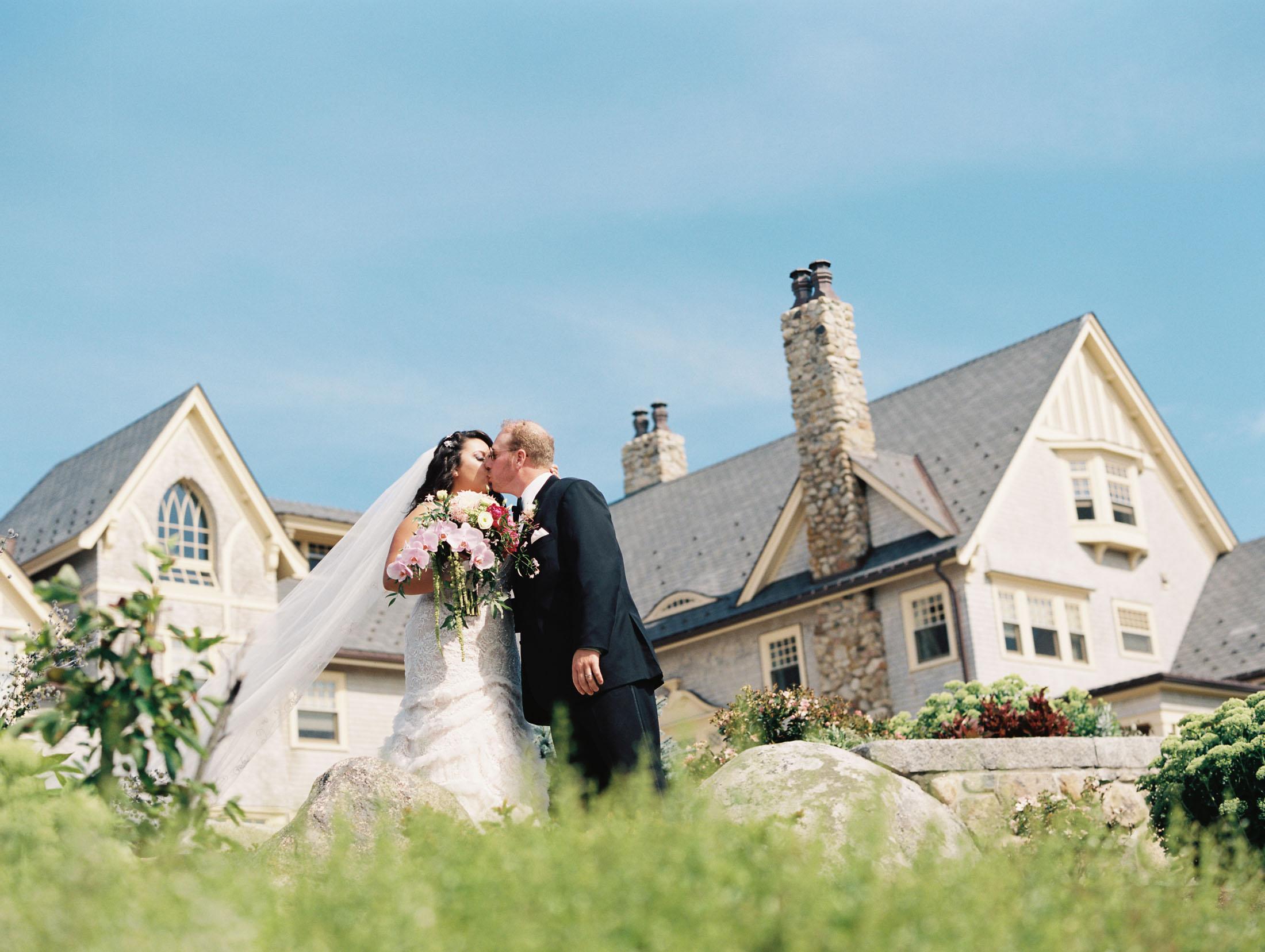Wedding.Photo-2.jpg