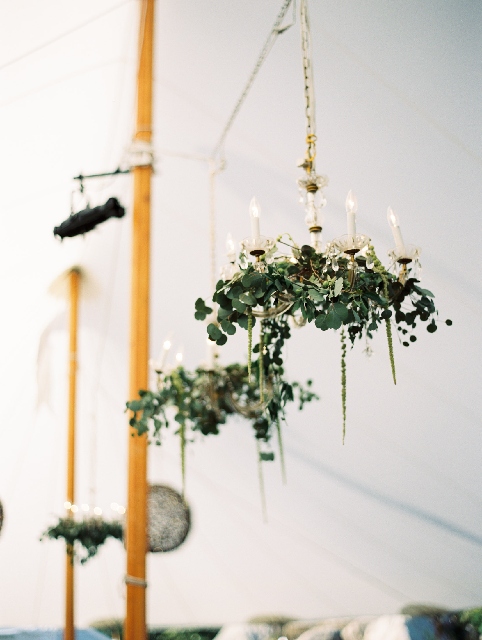 Wedding.Photo-5.jpg