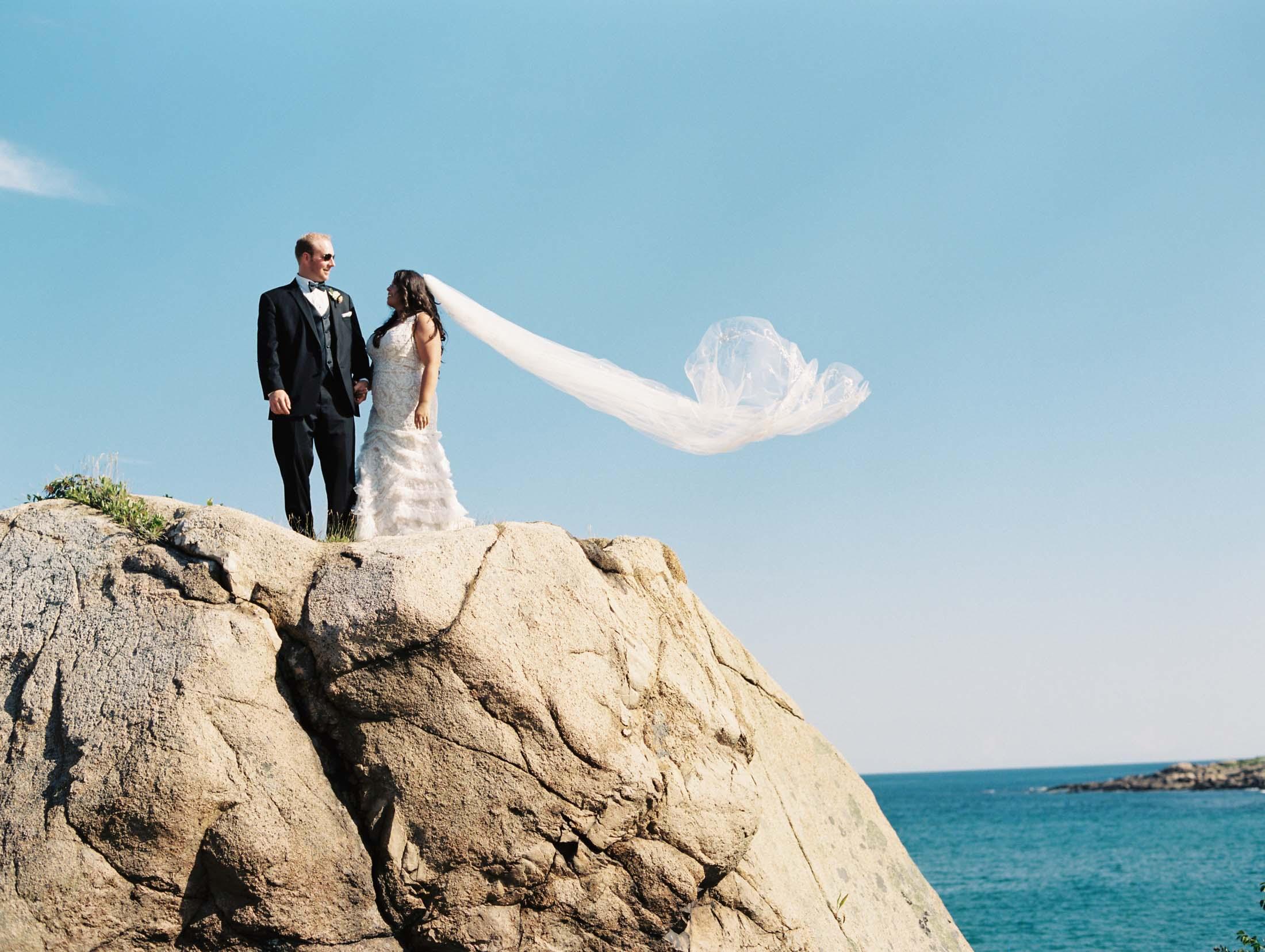 Wedding.Photo-7.jpg