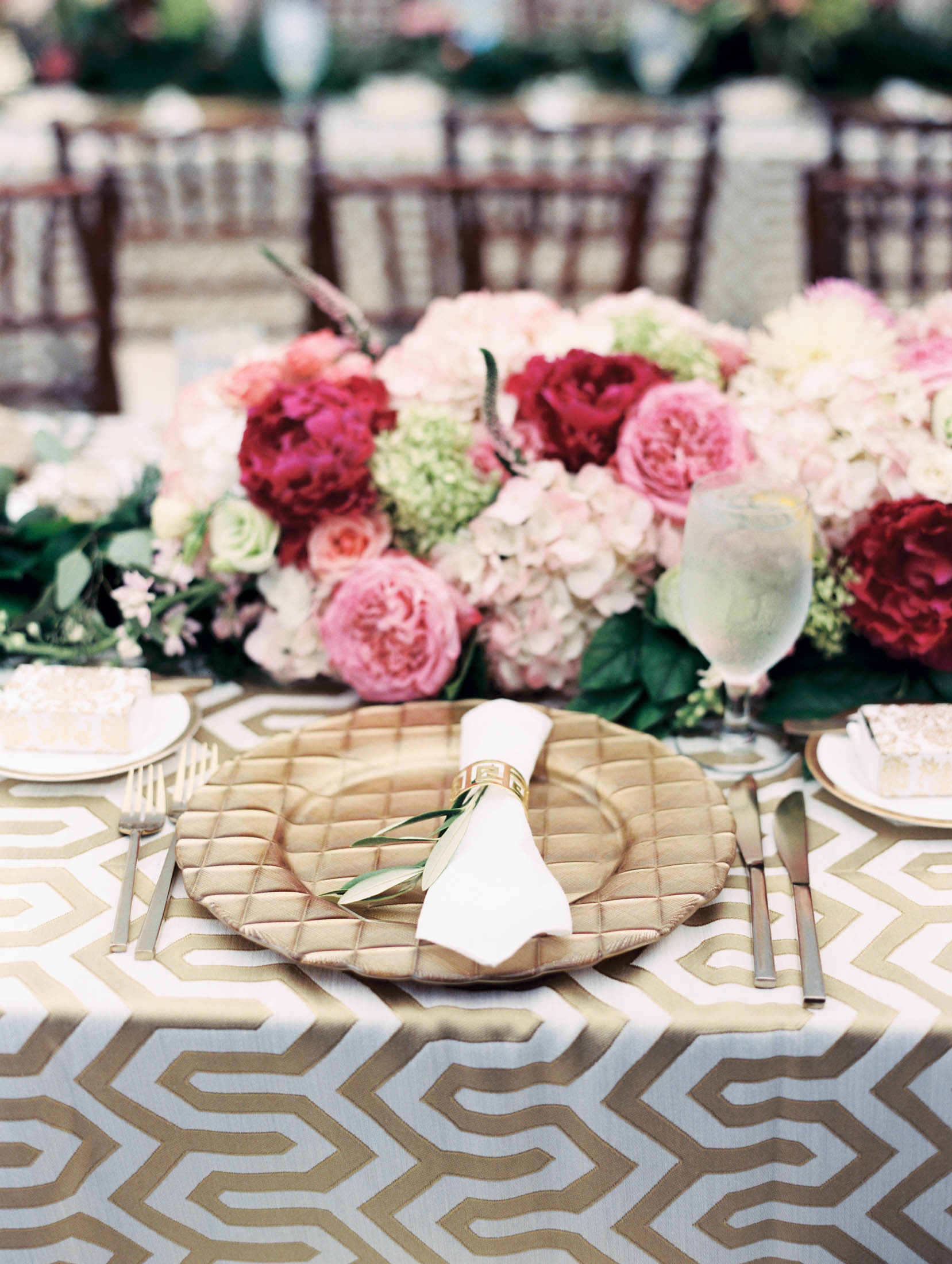 Wedding.Photo-8.jpg
