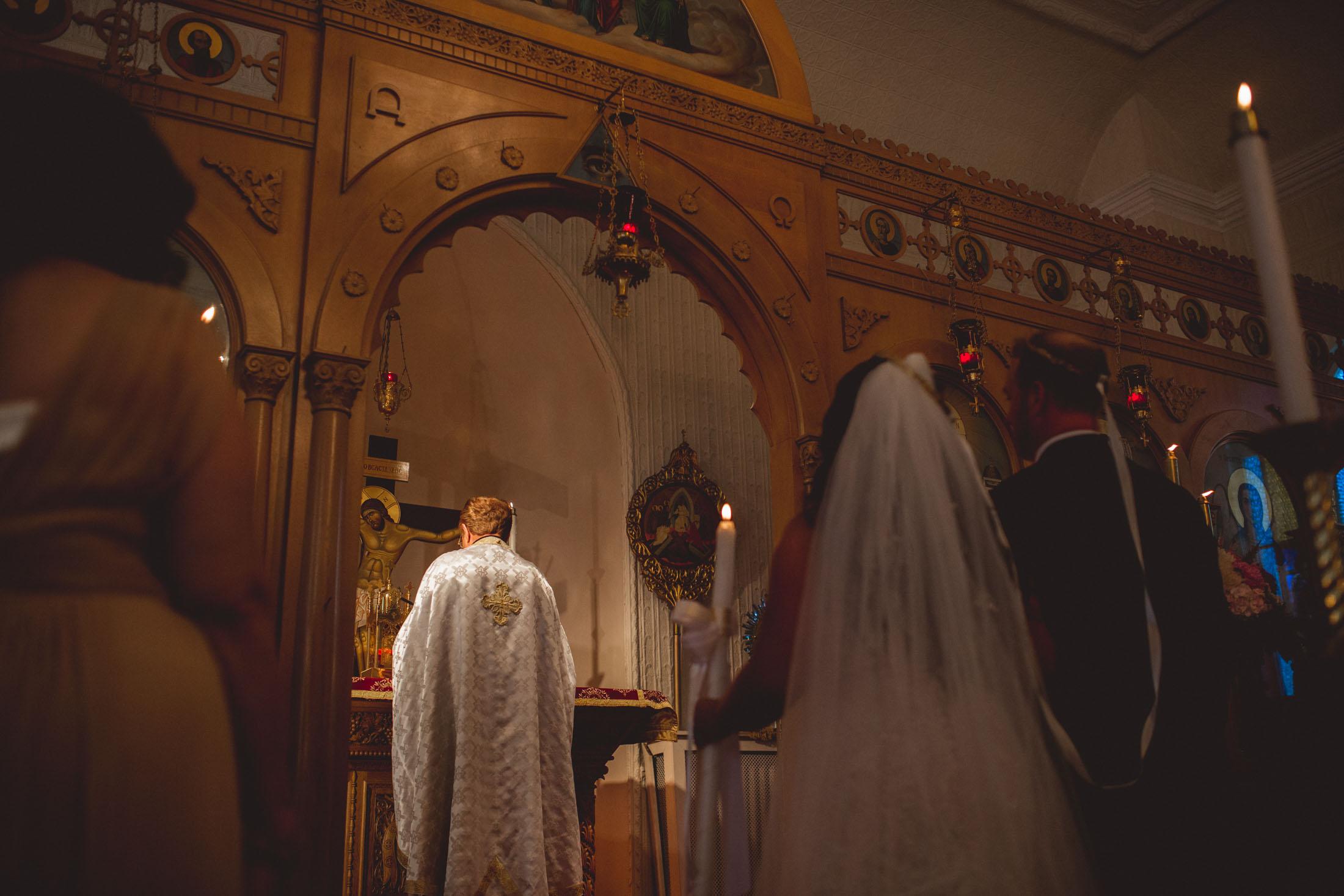 Wedding.Photo-2-2.jpg