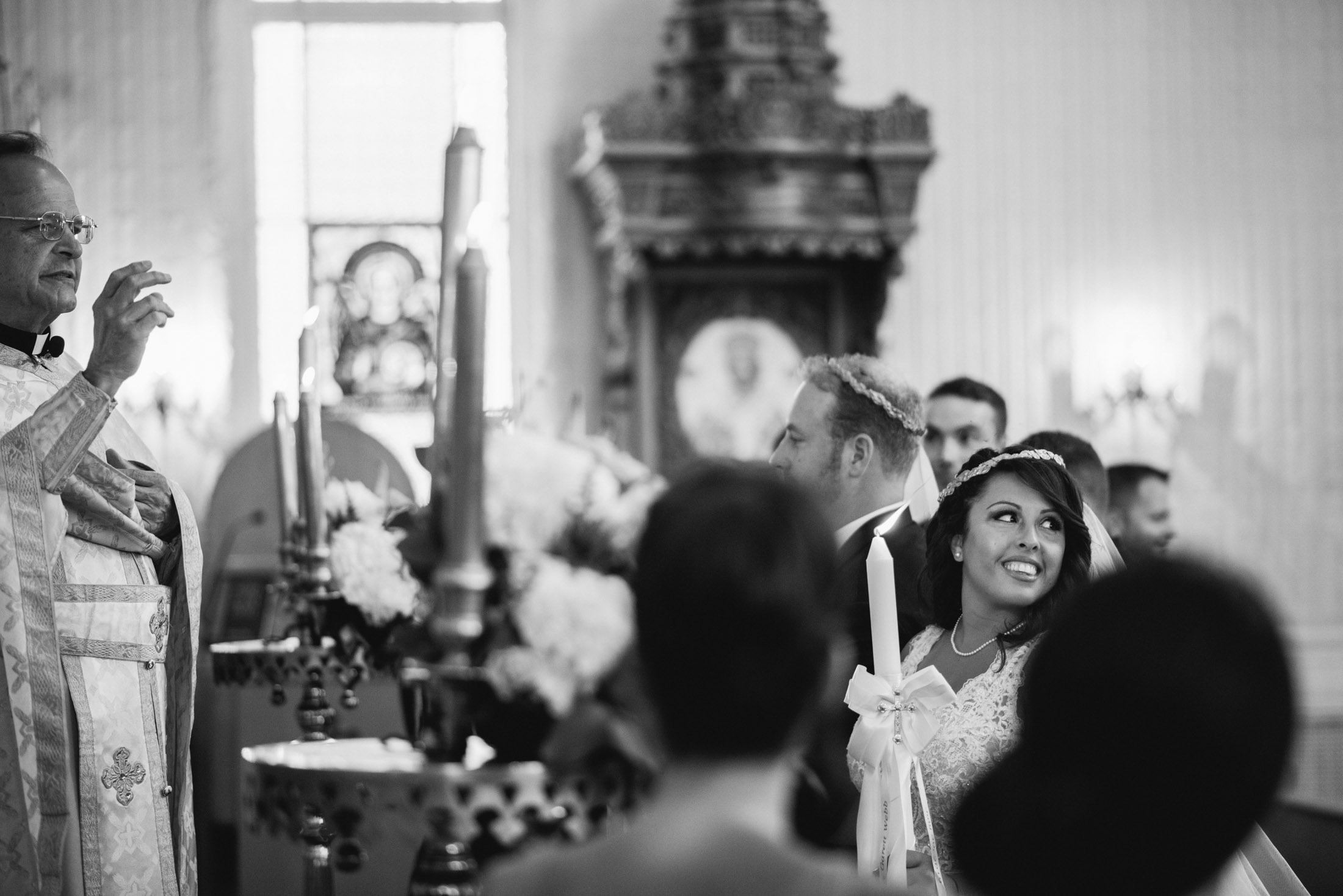 Wedding.Photo-1-2.jpg