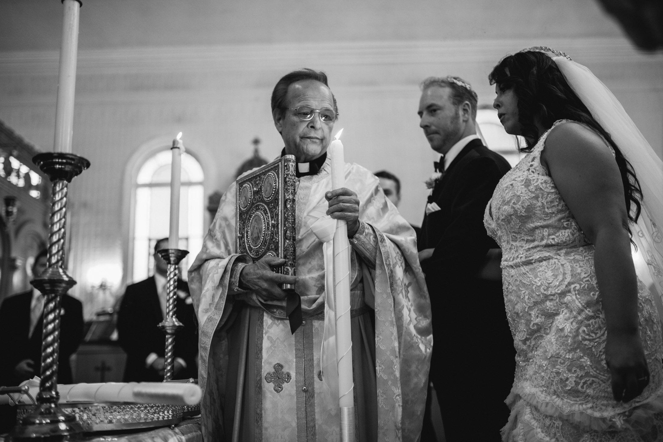 Wedding.Photo-3-2.jpg