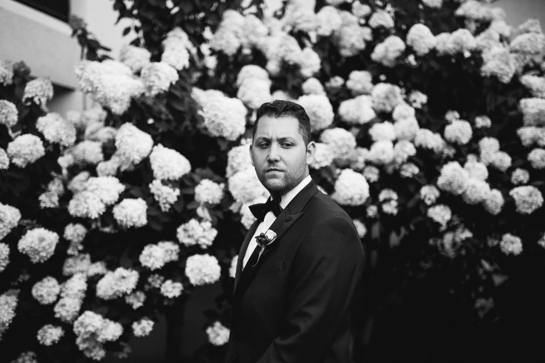 Cruiseport-Wedding-Photographer-4.jpg