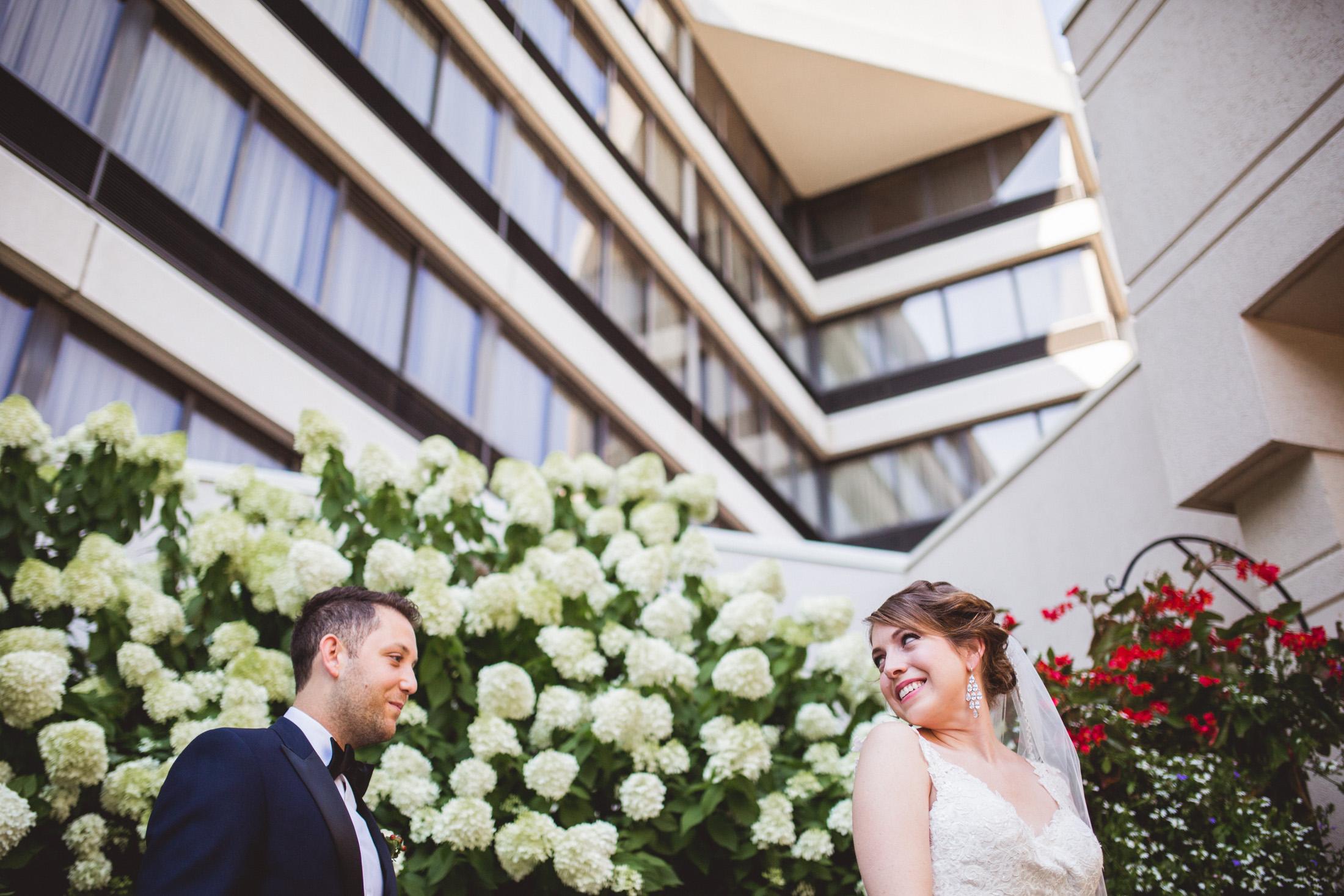 Cruiseport-Wedding-Photographer-6.jpg