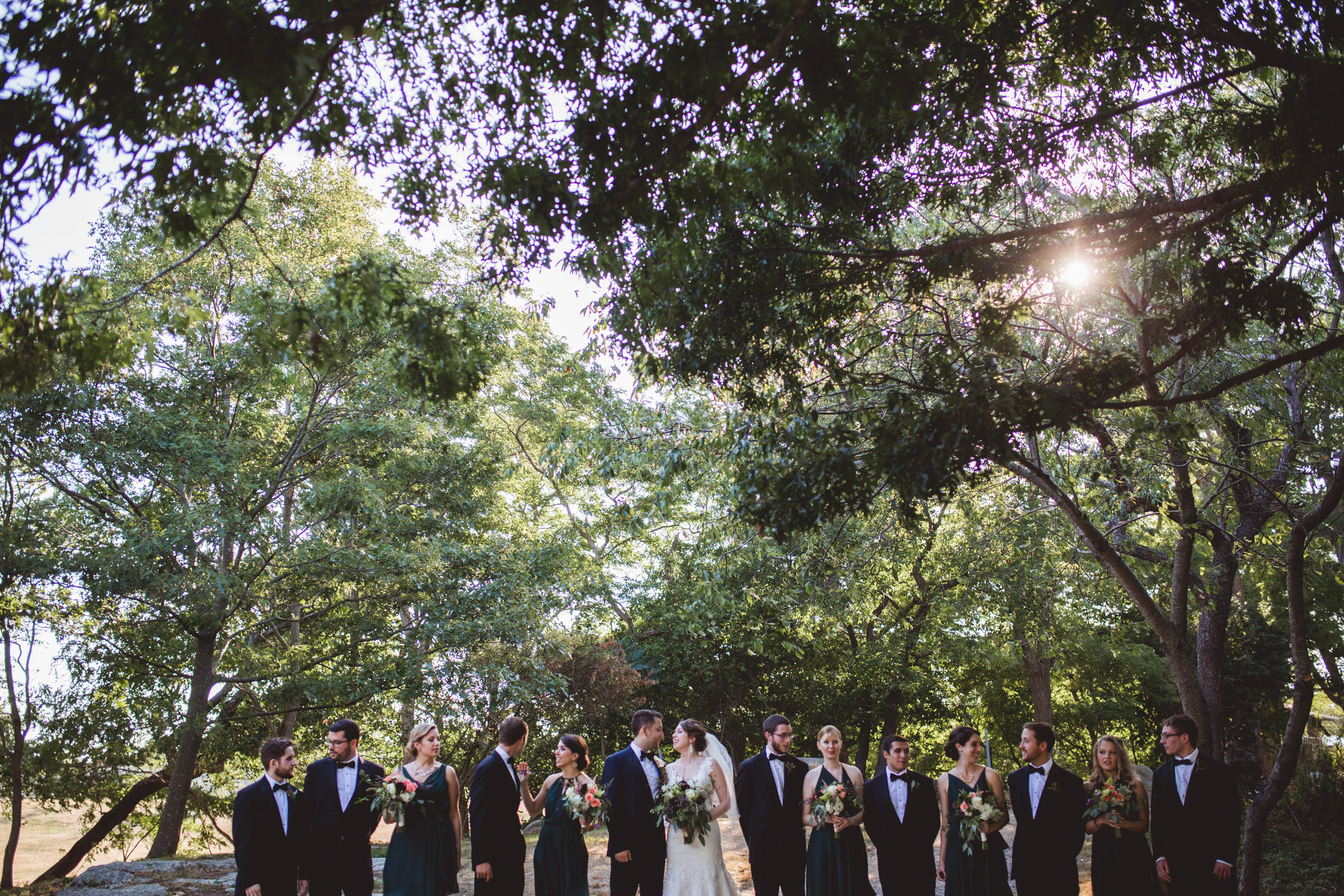 Cruiseport-Wedding-Photographer-7.jpg