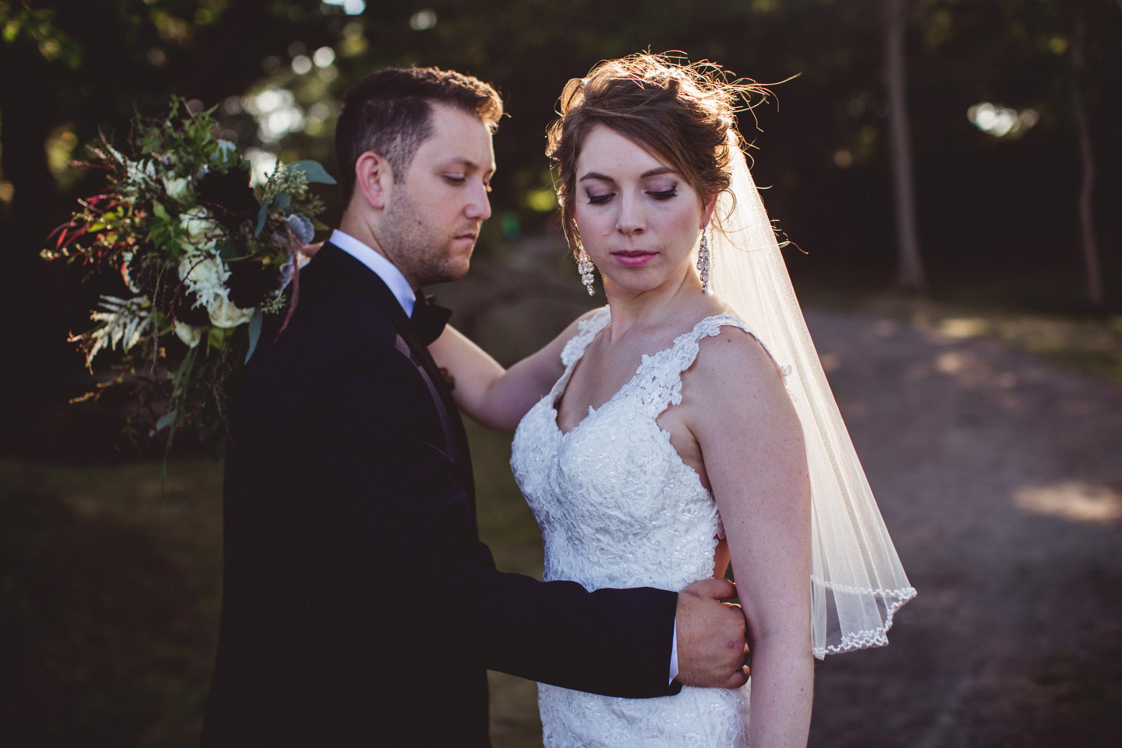 Cruiseport-Wedding-Photographer-11.jpg