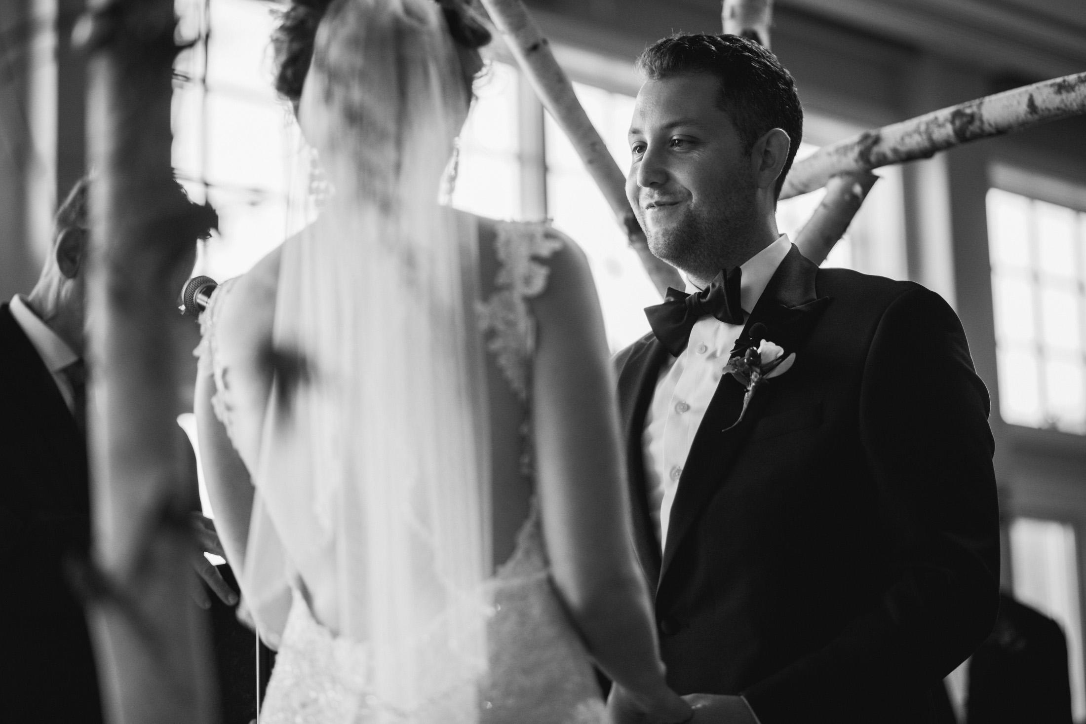 Cruiseport-Wedding-Photographer-14.jpg