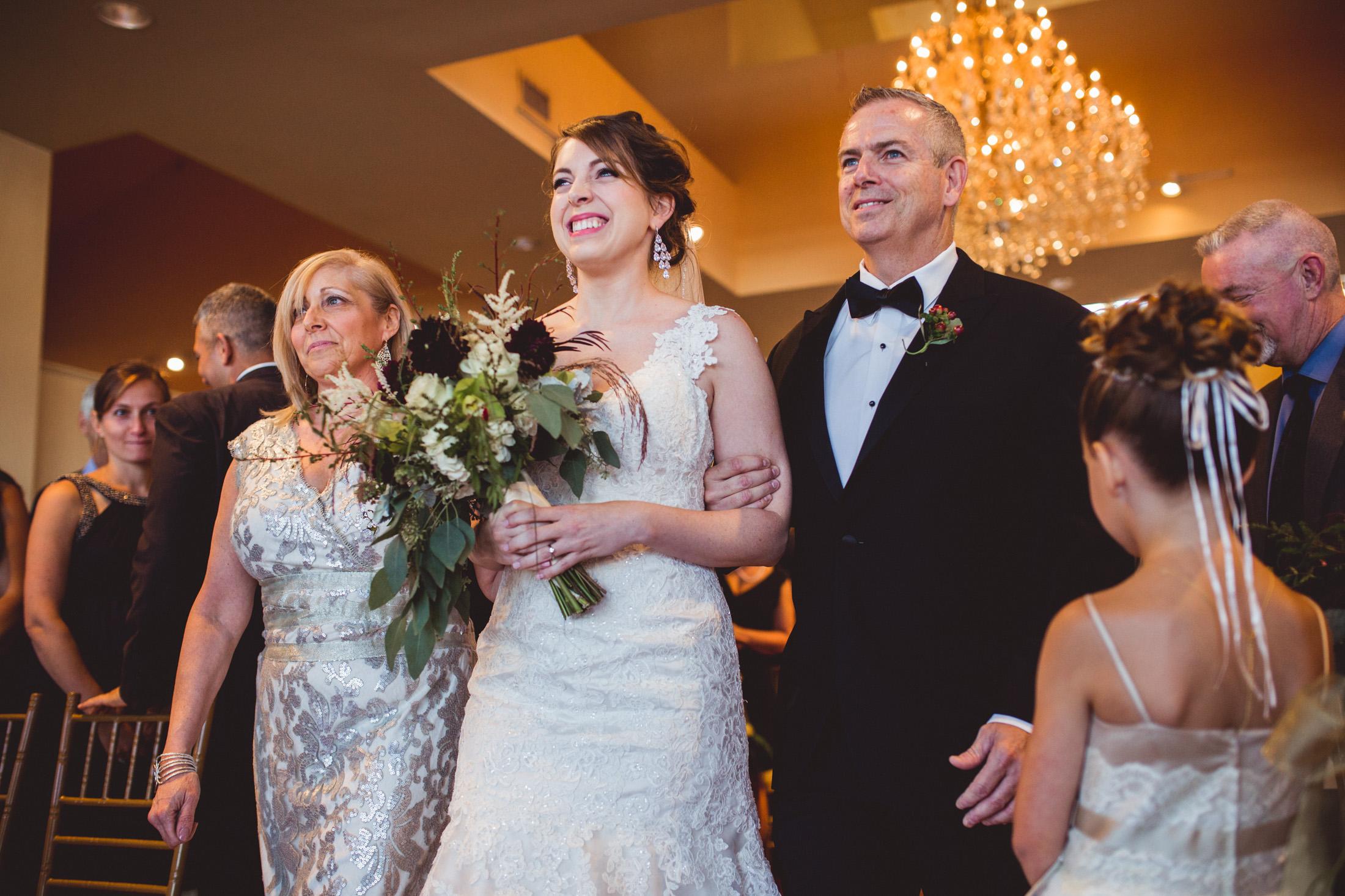 Cruiseport-Wedding-Photographer-13.jpg