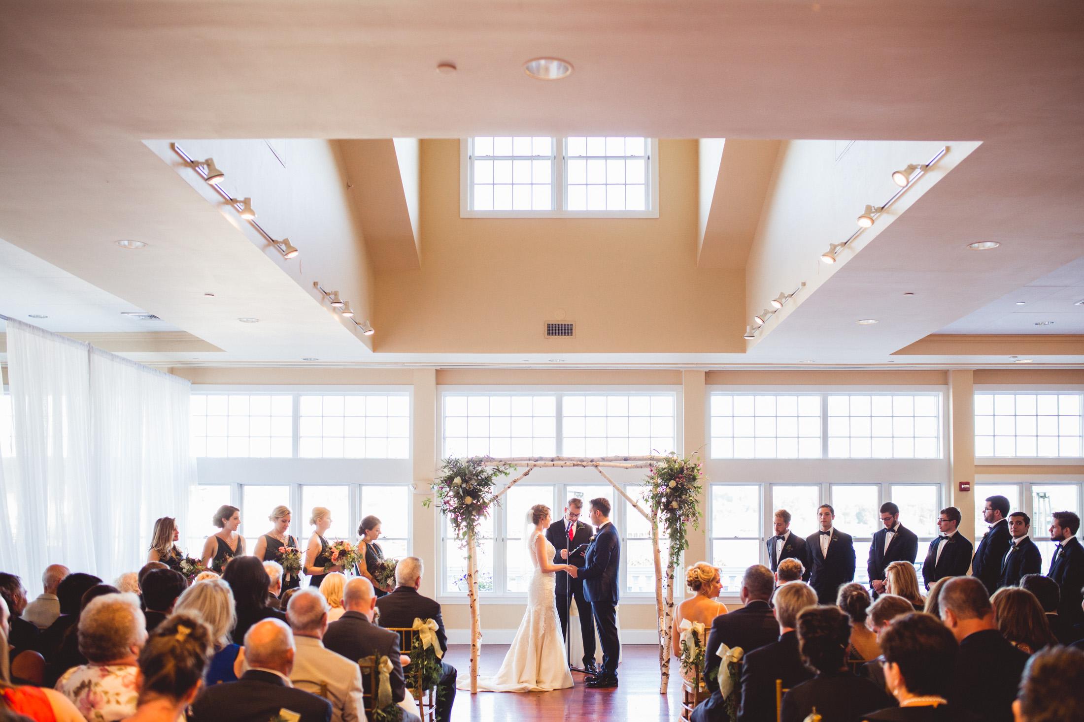 Cruiseport-Wedding-Photographer-15.jpg