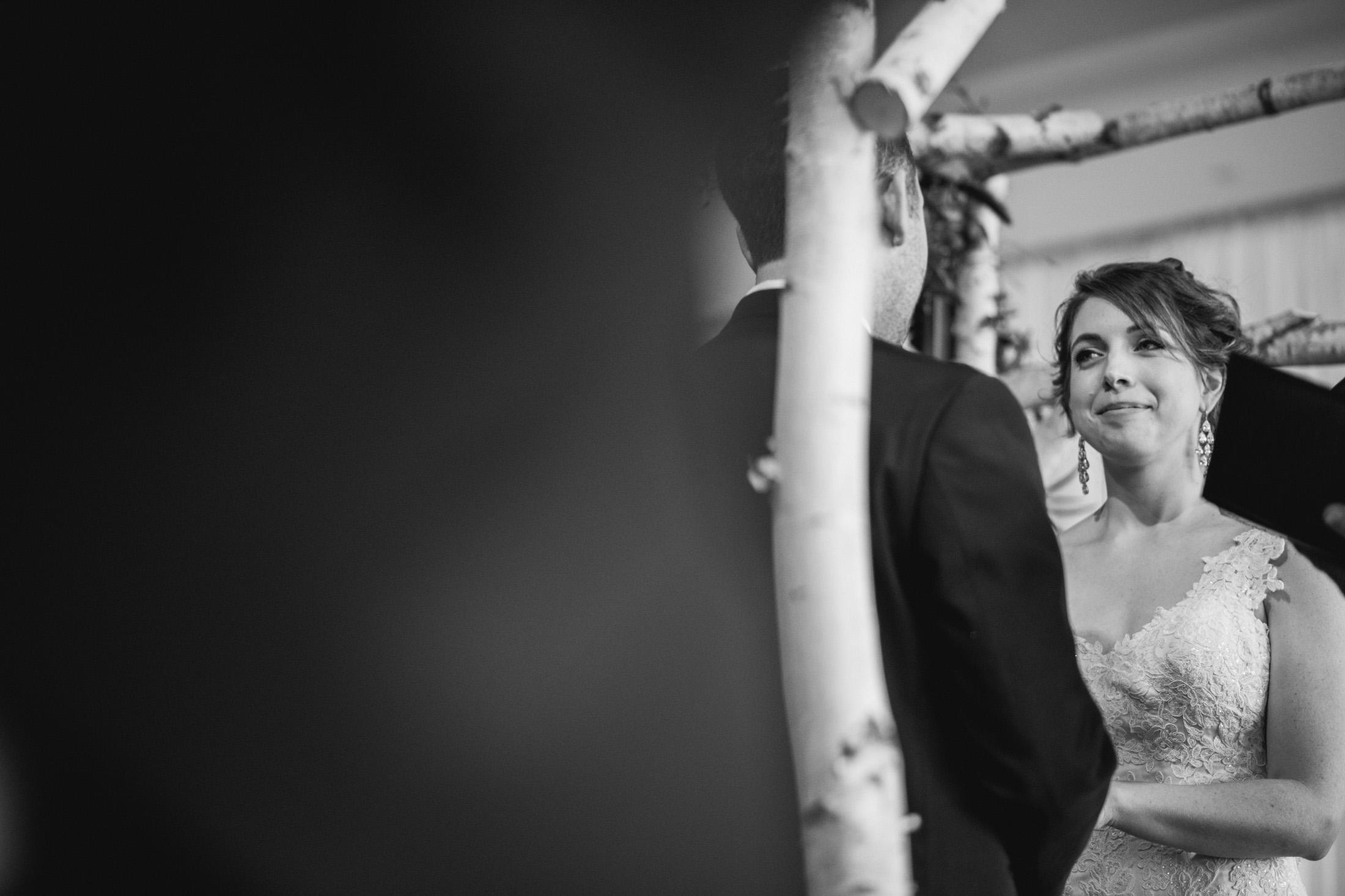 Cruiseport-Wedding-Photographer-16.jpg