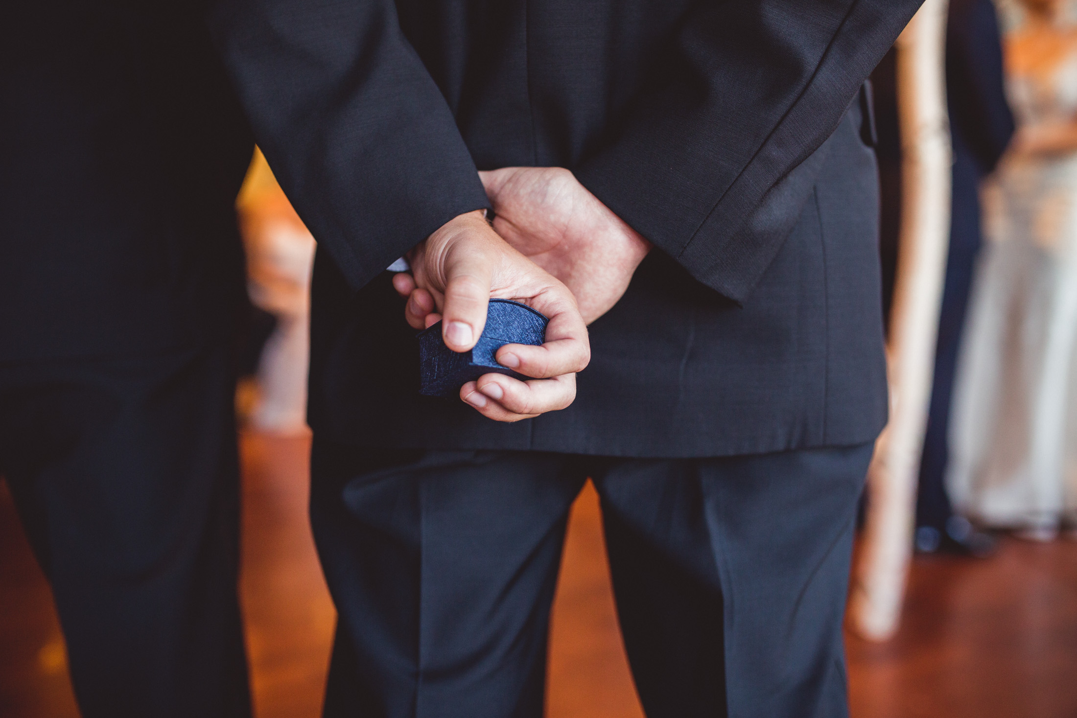 Cruiseport-Wedding-Photographer-17.jpg
