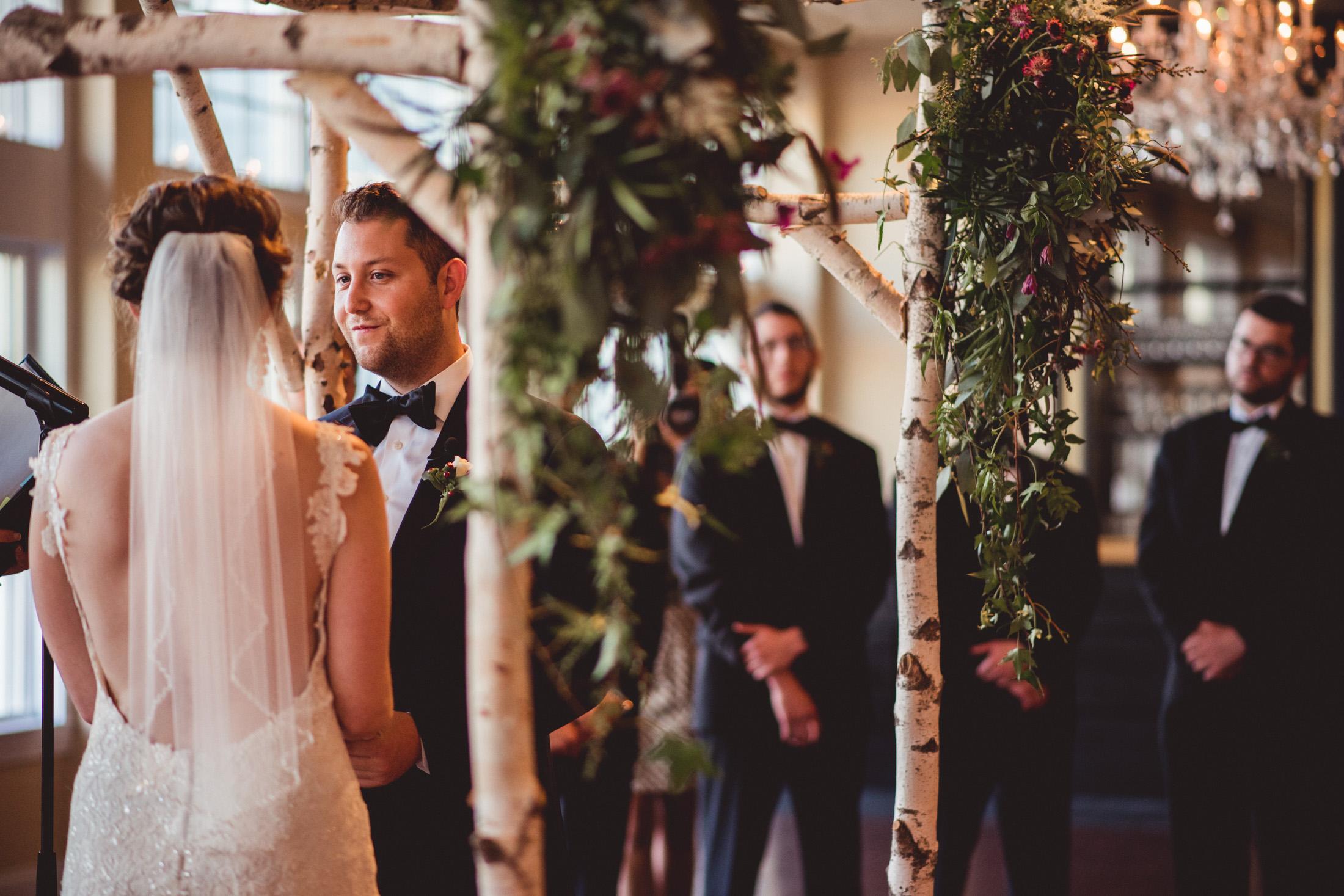 Cruiseport-Wedding-Photographer-18.jpg