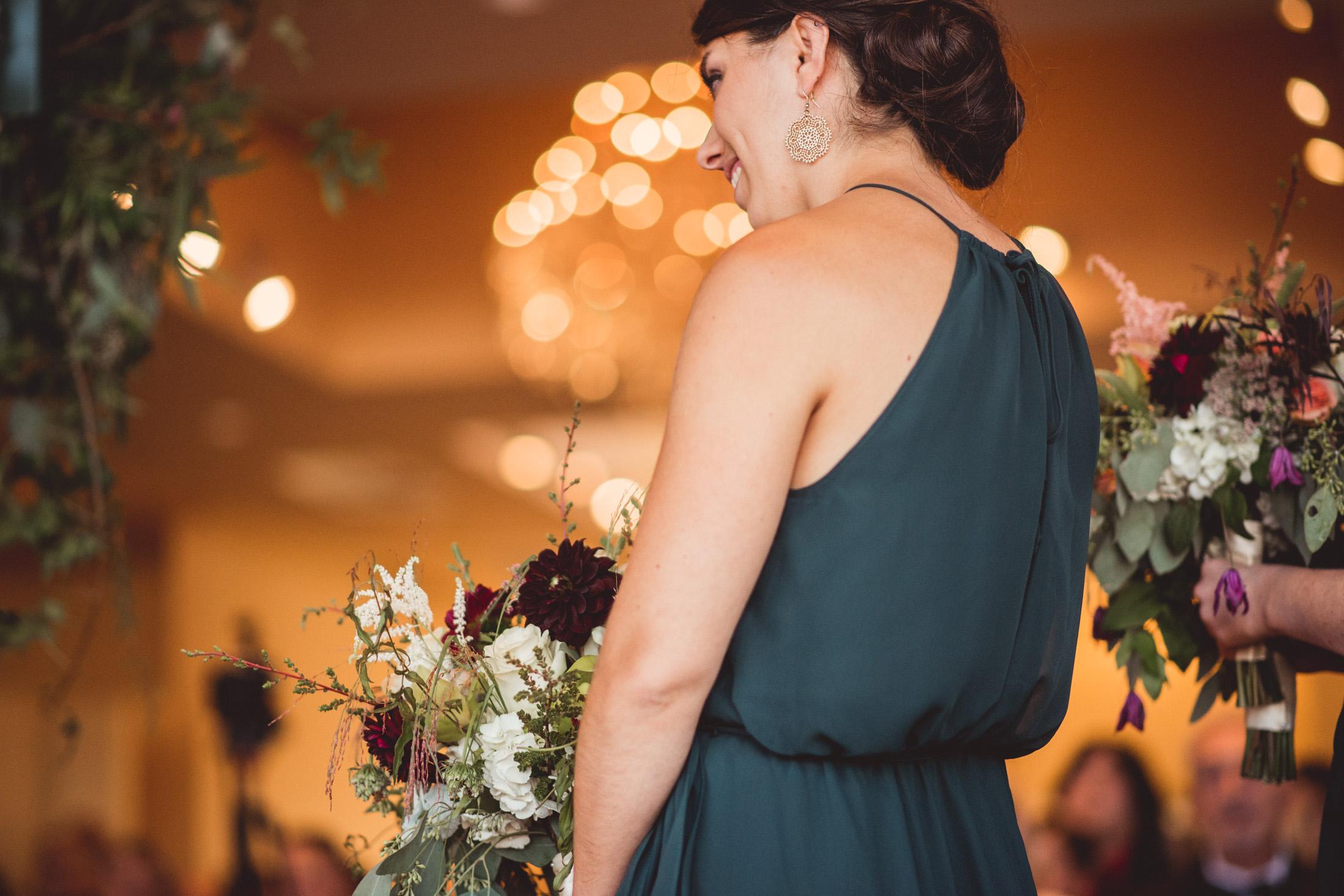 Cruiseport-Wedding-Photographer-19.jpg