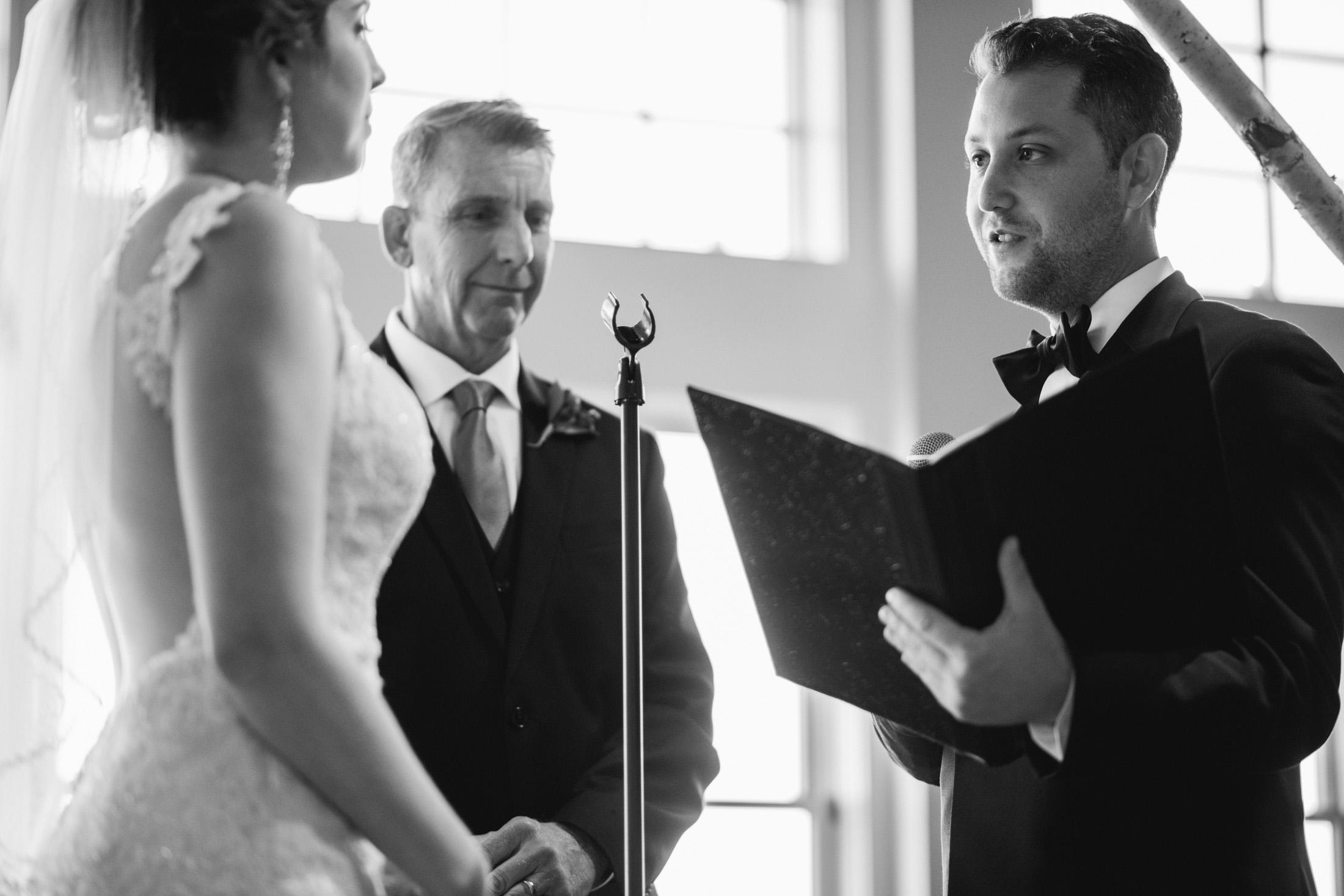 Cruiseport-Wedding-Photographer-22.jpg