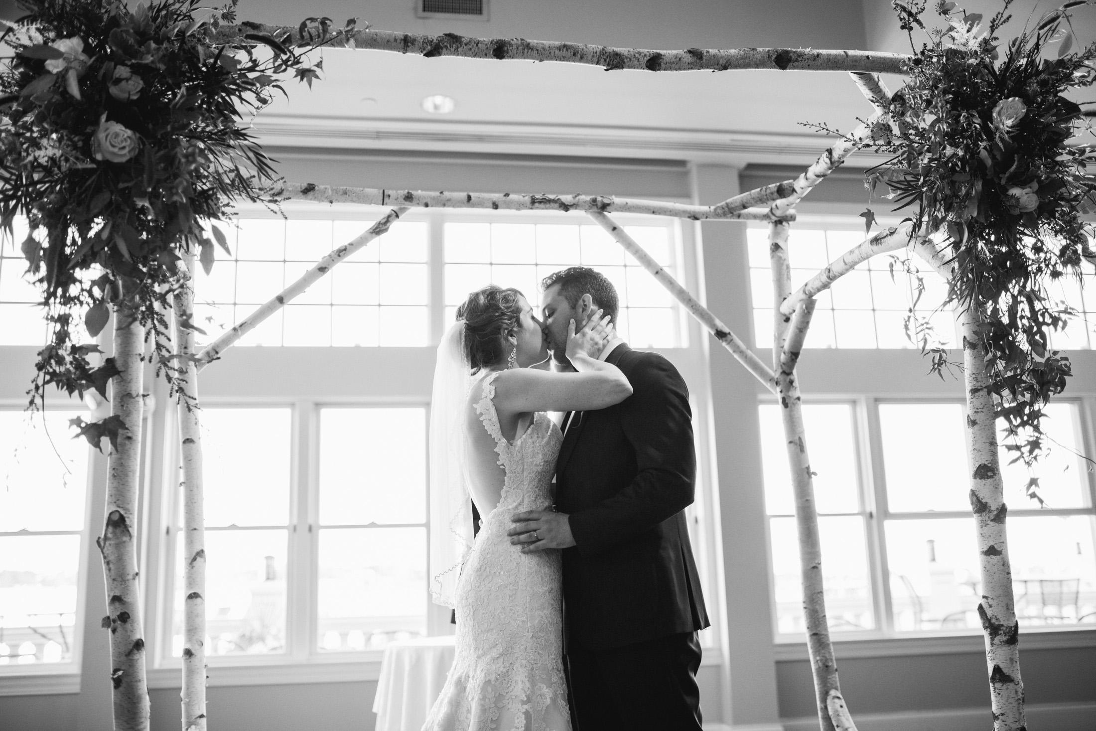 Cruiseport-Wedding-Photographer-23.jpg