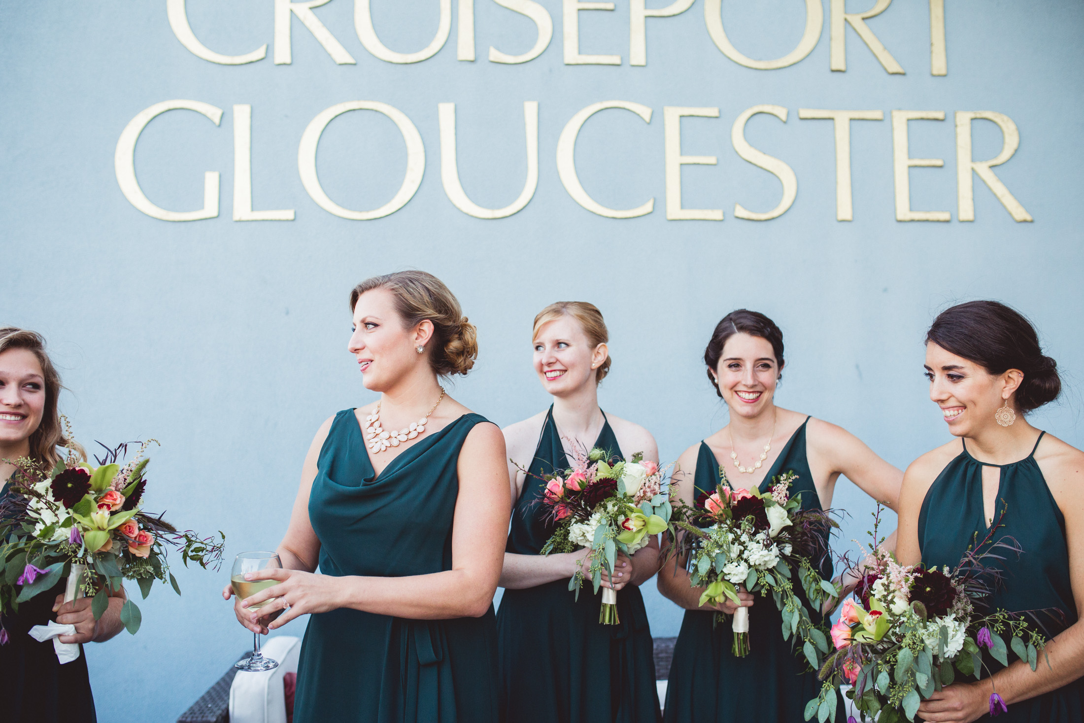 Cruiseport-Wedding-Photographer-25.jpg